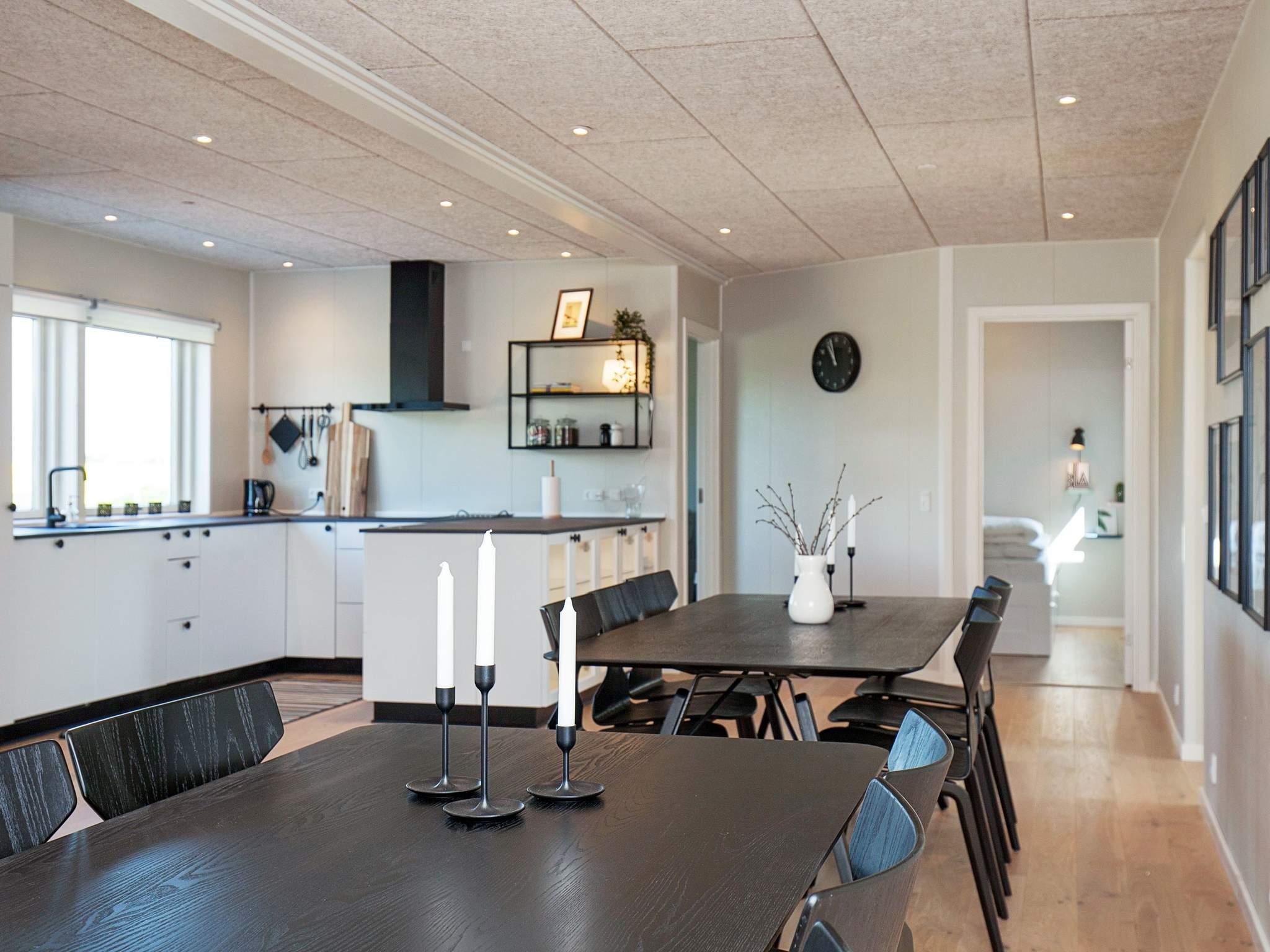 Ferienhaus Handbjerg (2405782), Handbjerg, , Westjütland, Dänemark, Bild 4