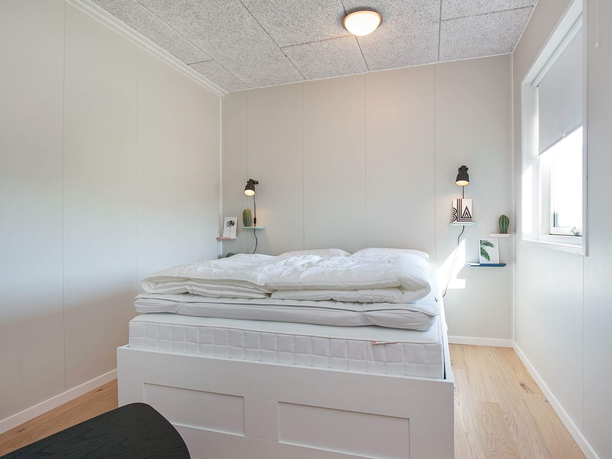 Ferienhaus Handbjerg (2405782), Handbjerg, , Westjütland, Dänemark, Bild 8