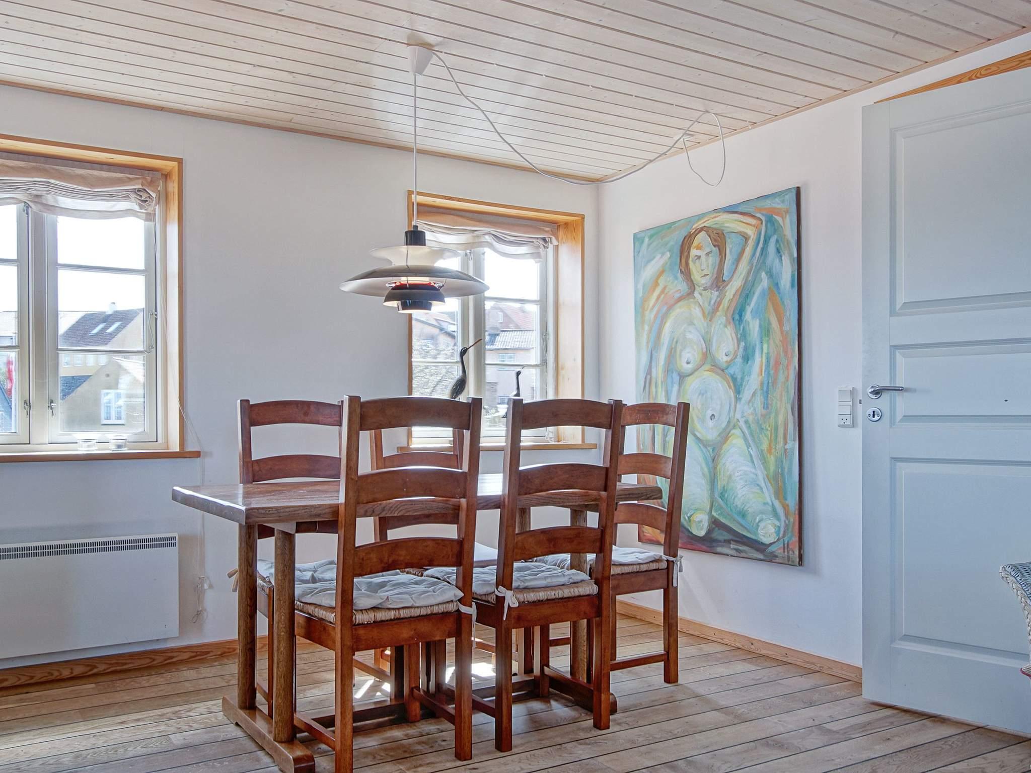 Ferienwohnung Gudhjem (2523817), Gudhjem, , Bornholm, Dänemark, Bild 3
