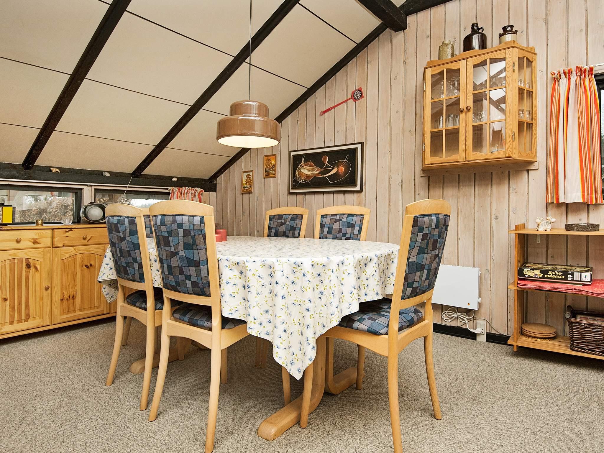 Ferienhaus Arrild (87679), Arrild, , Südjütland, Dänemark, Bild 6