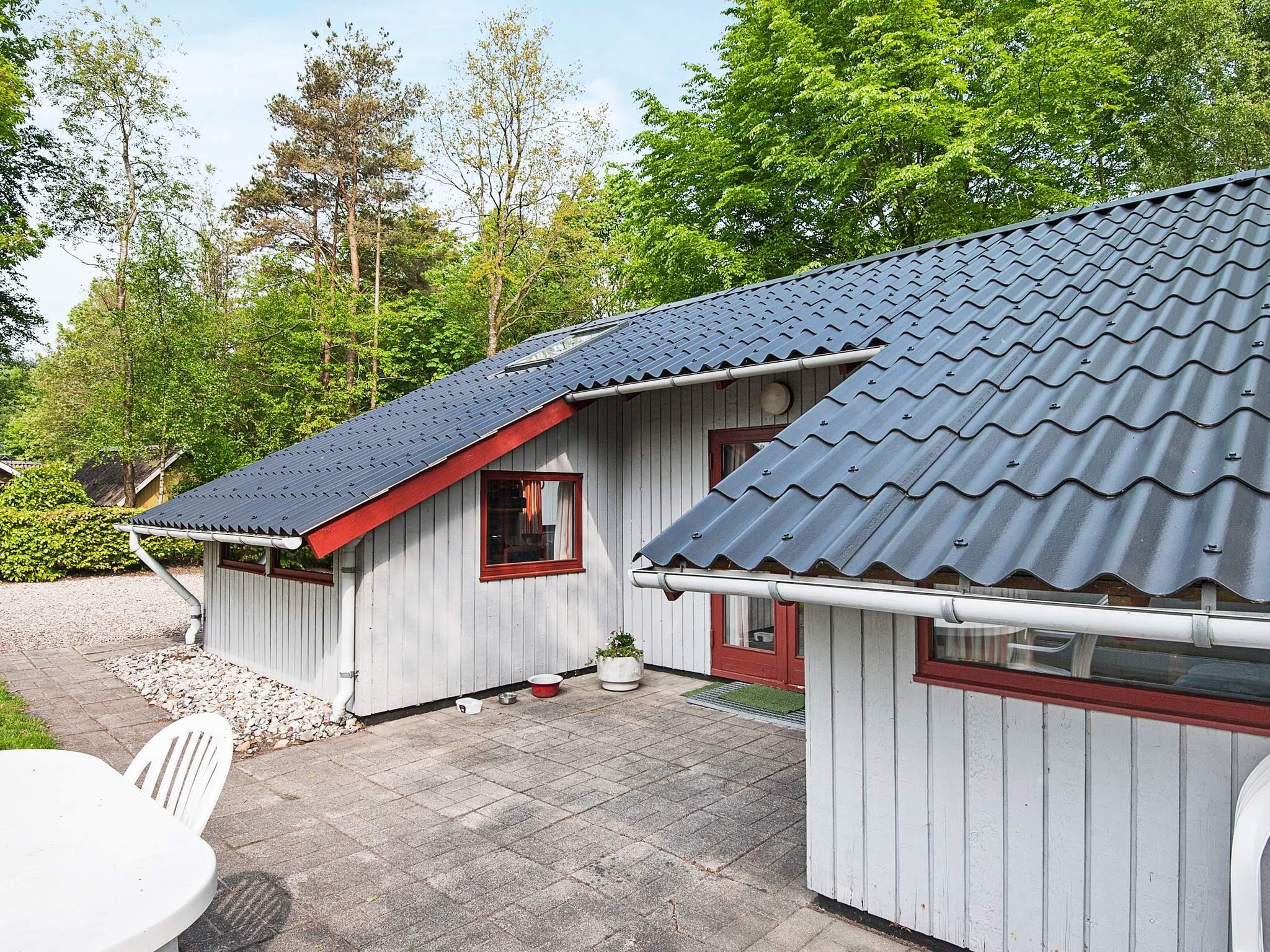 Ferienhaus Arrild (87679), Arrild, , Südjütland, Dänemark, Bild 15