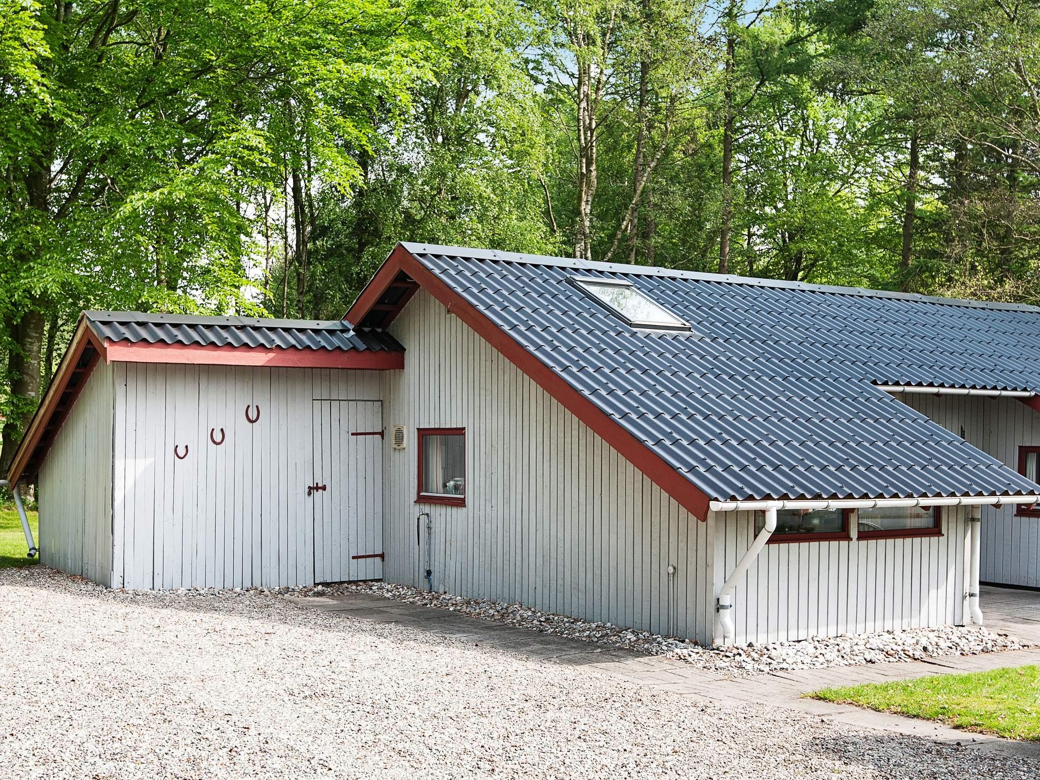 Ferienhaus Arrild (87679), Arrild, , Südjütland, Dänemark, Bild 13