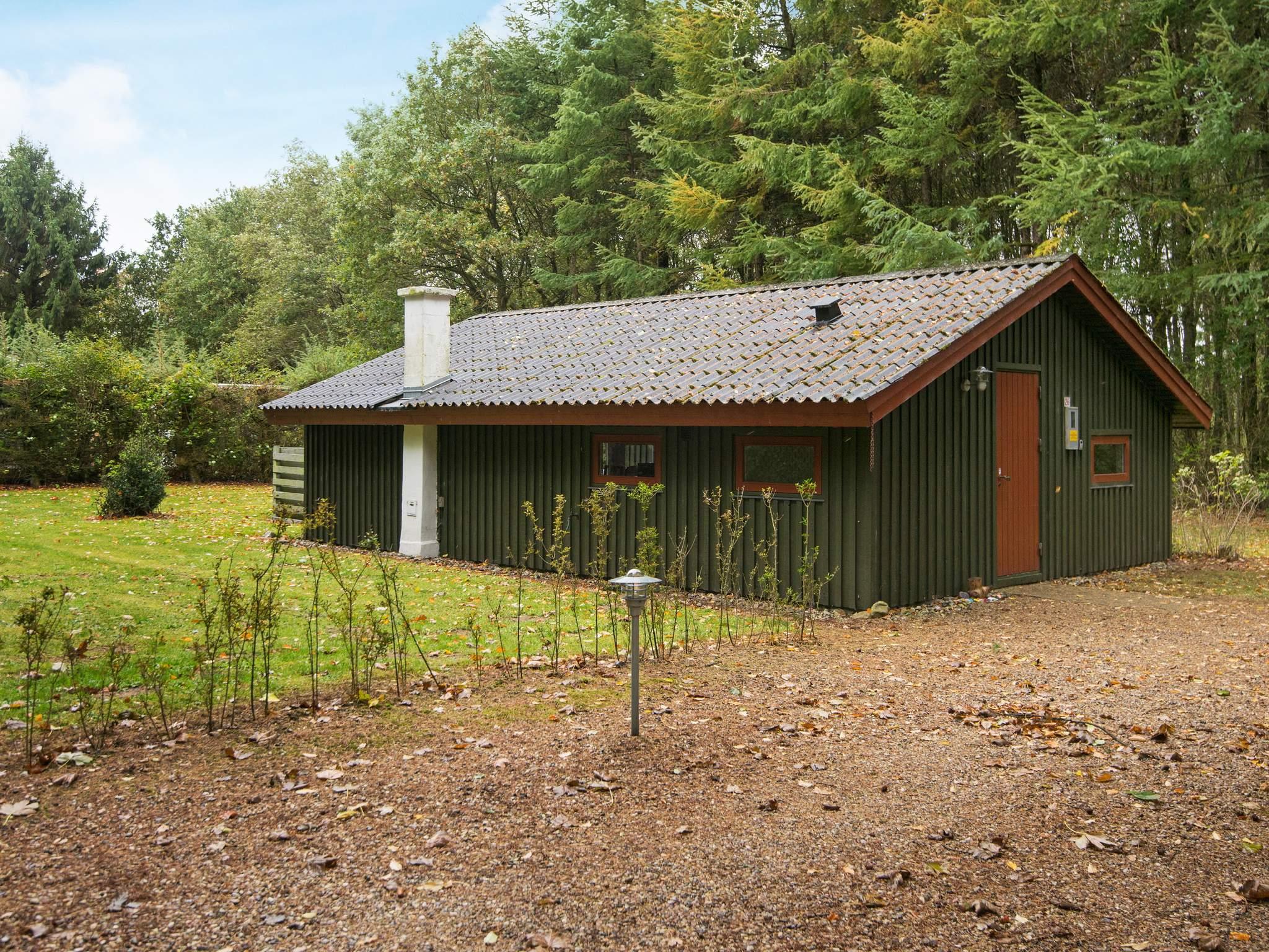 Ferienhaus Arrild (87688), Arrild, , Südjütland, Dänemark, Bild 13