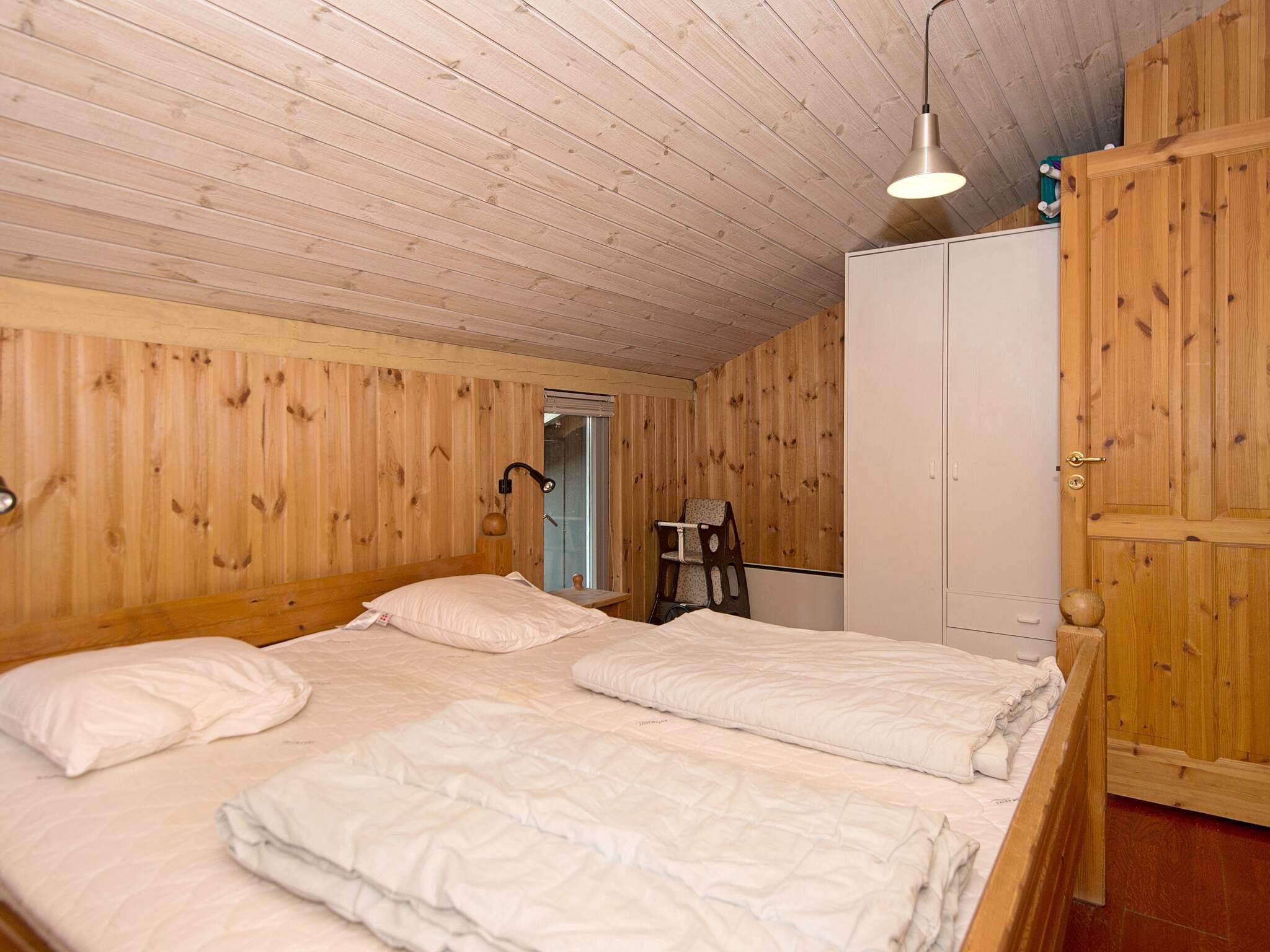 Ferienhaus Kølkær (87697), Kølkær, , Westjütland, Dänemark, Bild 19