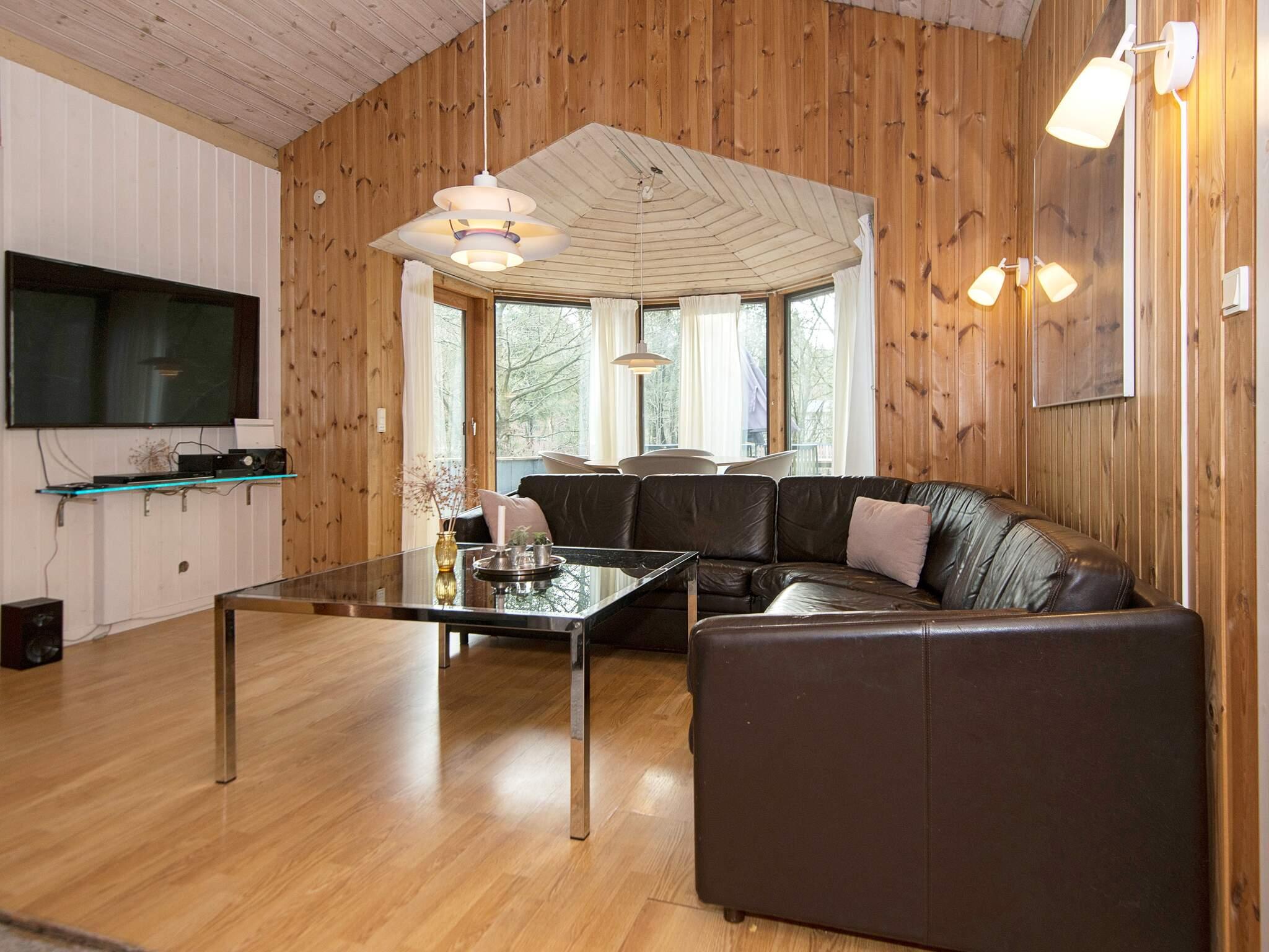 Ferienhaus Kølkær (87697), Kølkær, , Westjütland, Dänemark, Bild 9