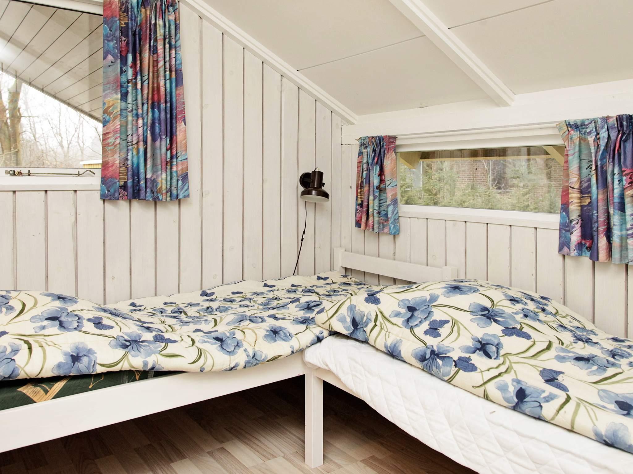 Ferienhaus Arrild (87701), Arrild, , Südjütland, Dänemark, Bild 10