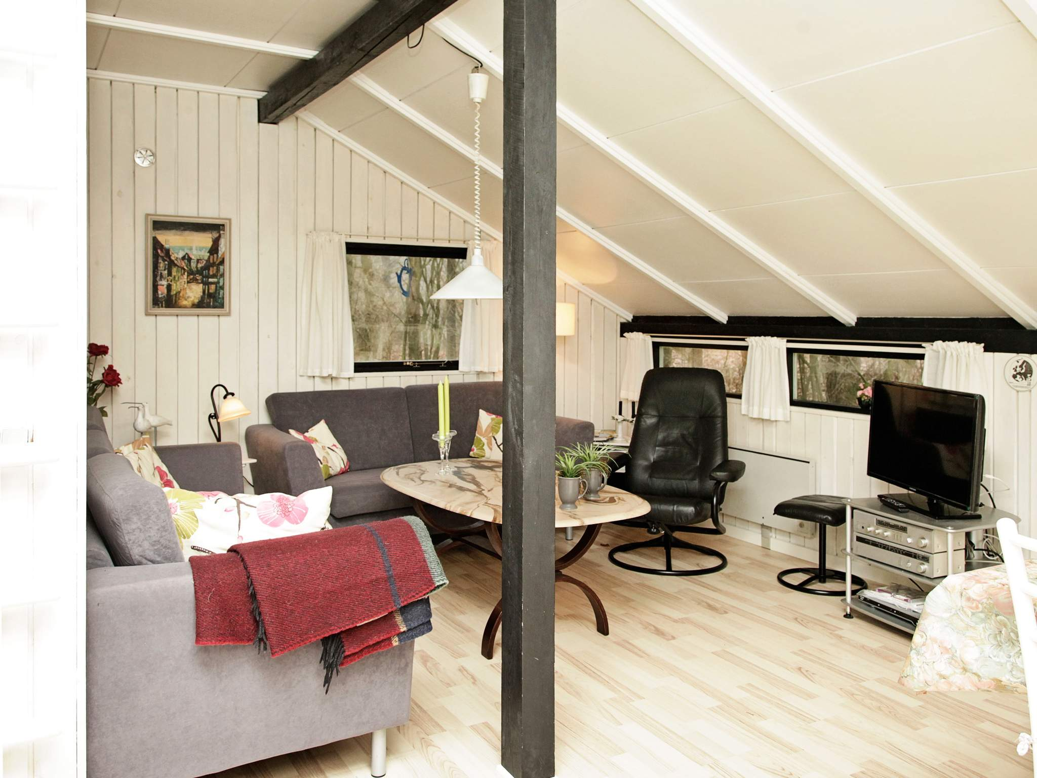 Ferienhaus Arrild (87701), Arrild, , Südjütland, Dänemark, Bild 2