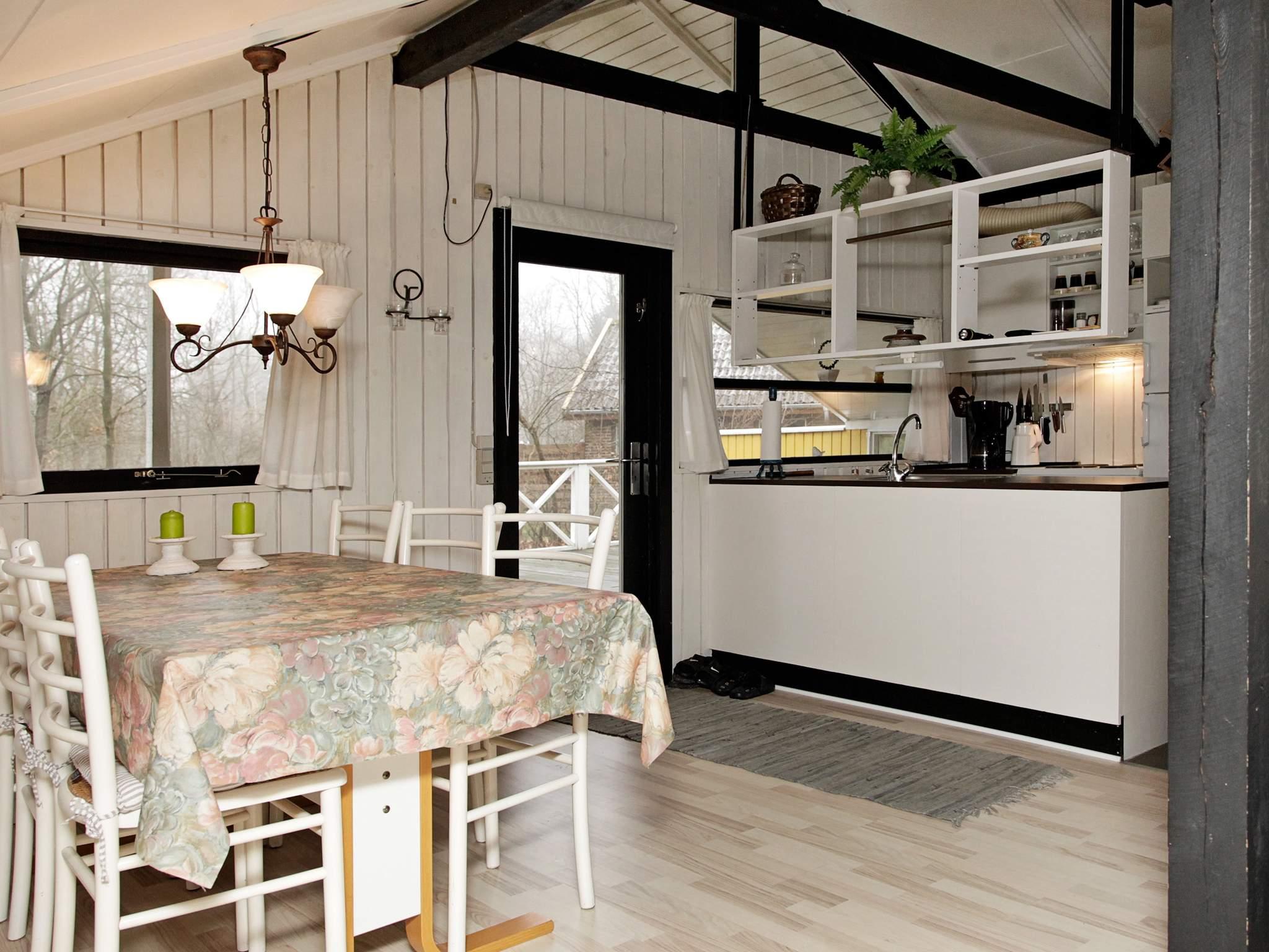 Ferienhaus Arrild (87701), Arrild, , Südjütland, Dänemark, Bild 5
