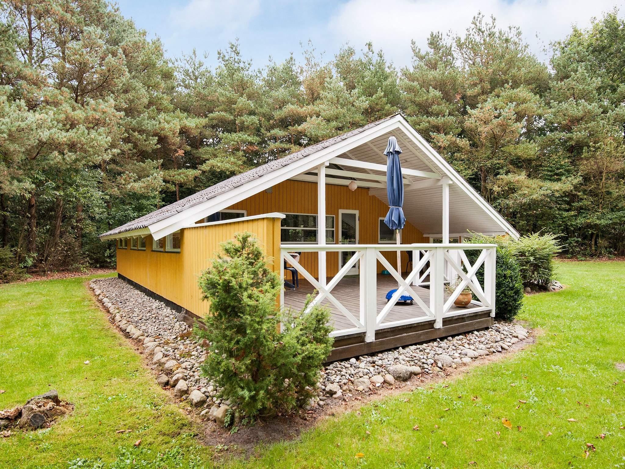 Ferienhaus Arrild (87701), Arrild, , Südjütland, Dänemark, Bild 12