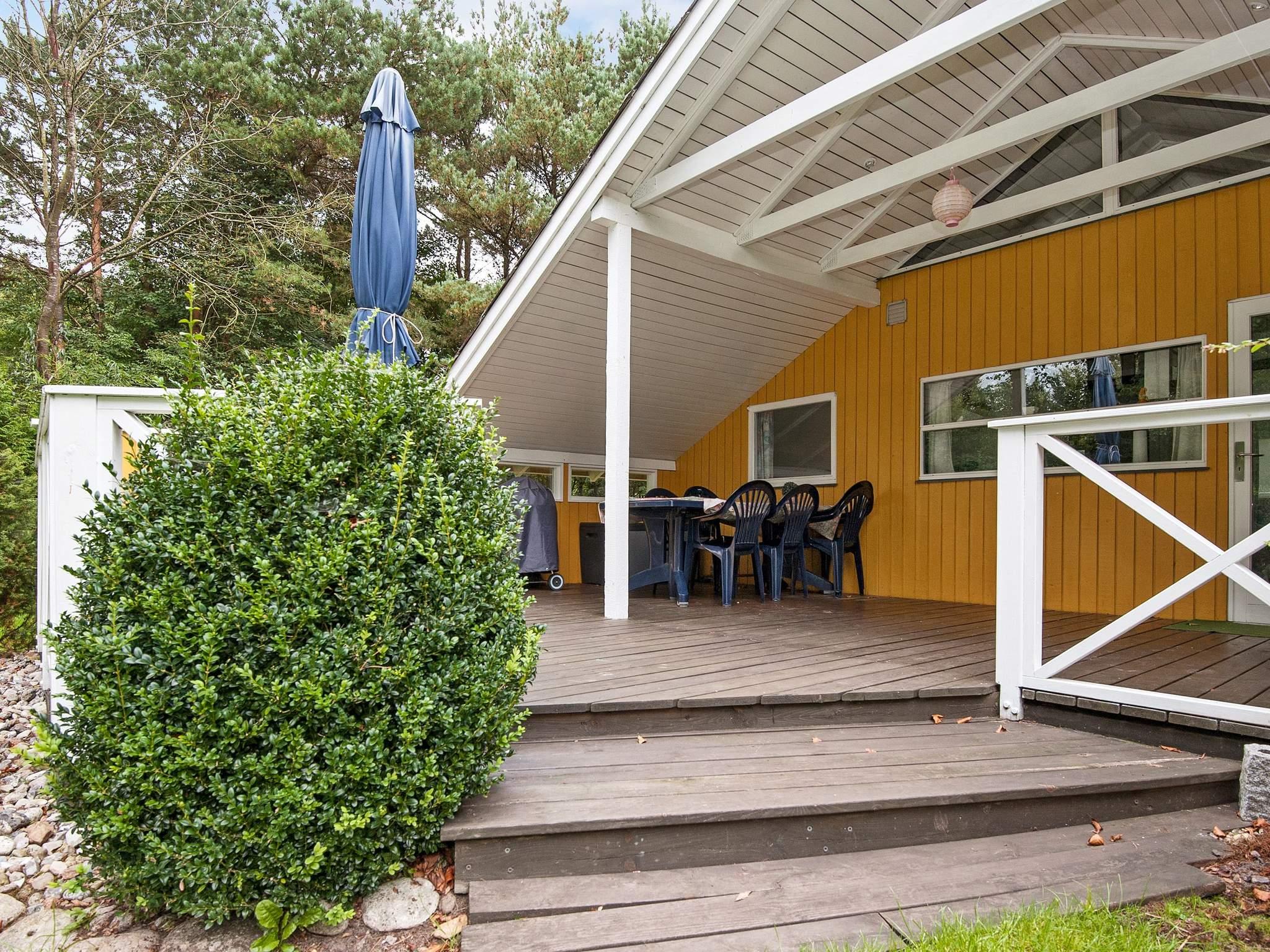 Ferienhaus Arrild (87701), Arrild, , Südwestjütland, Dänemark, Bild 13