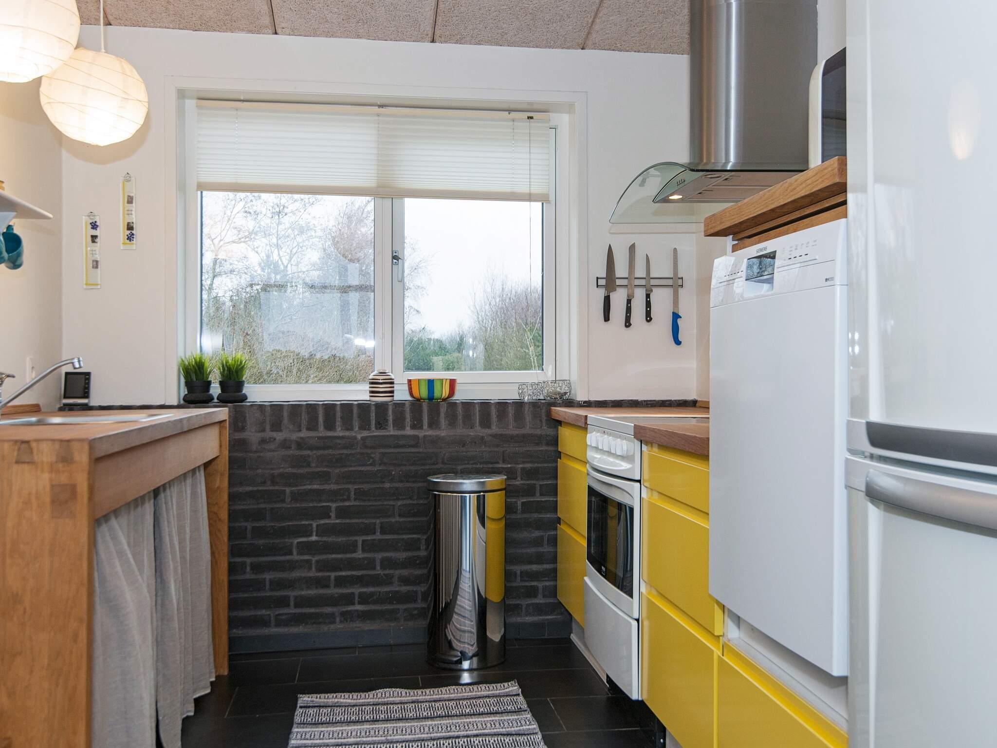 Ferienhaus Skaven Strand (2545767), Tarm, , Westjütland, Dänemark, Bild 5