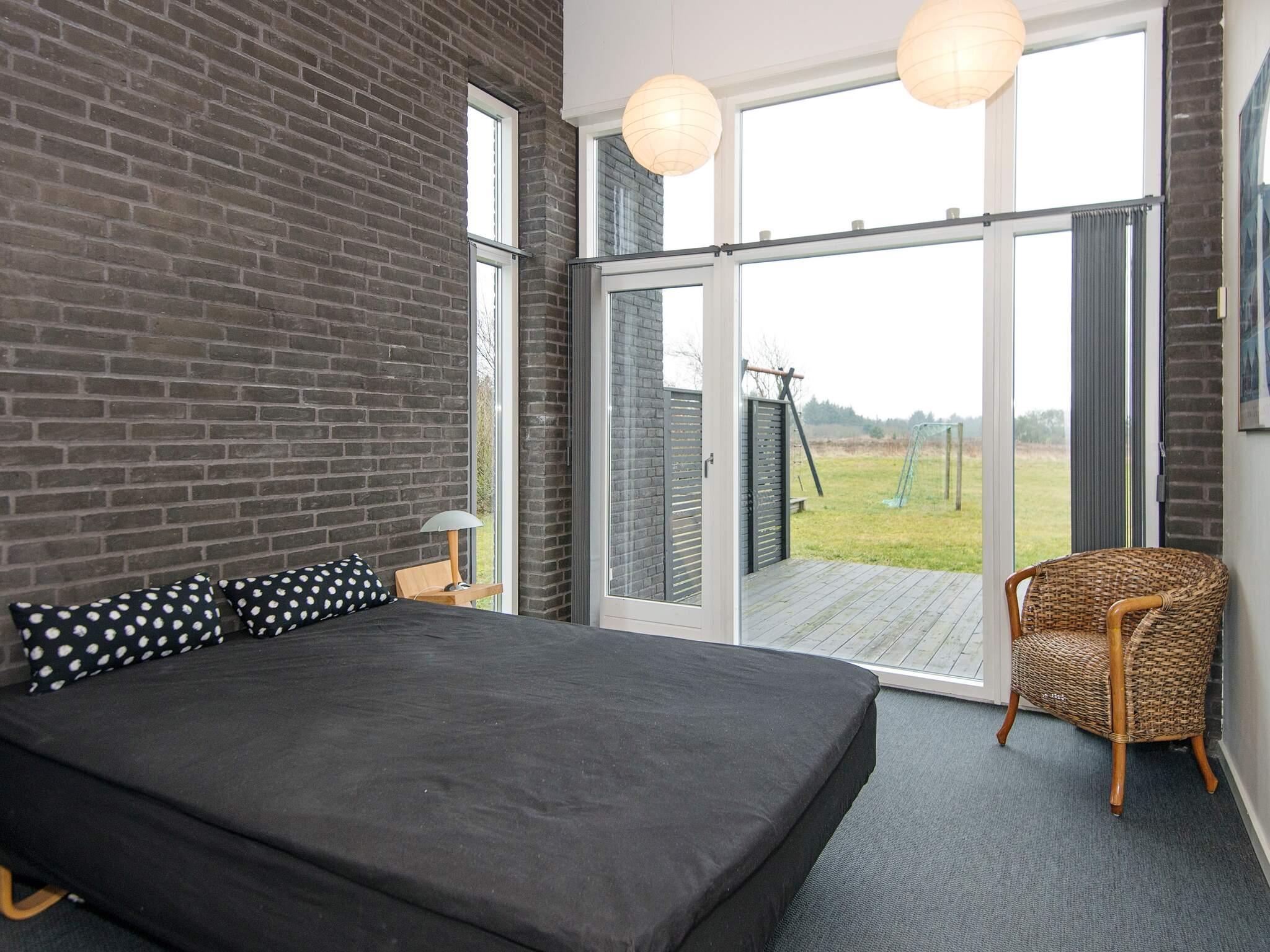 Ferienhaus Skaven Strand (2545767), Tarm, , Westjütland, Dänemark, Bild 13