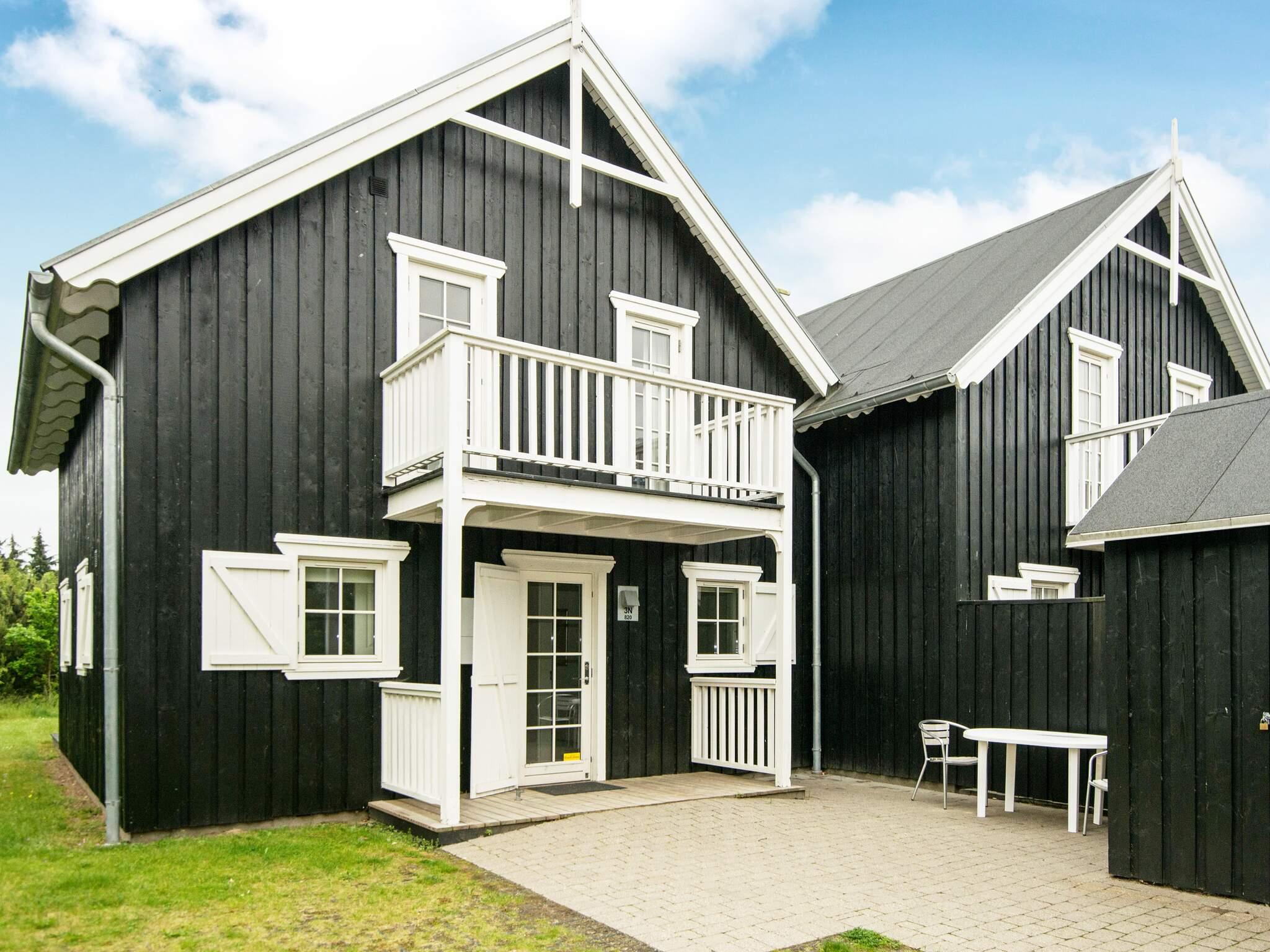 Ferienhaus Søhøjlandet/Gjern (2551275), Gjern, , Ostjütland, Dänemark, Bild 17