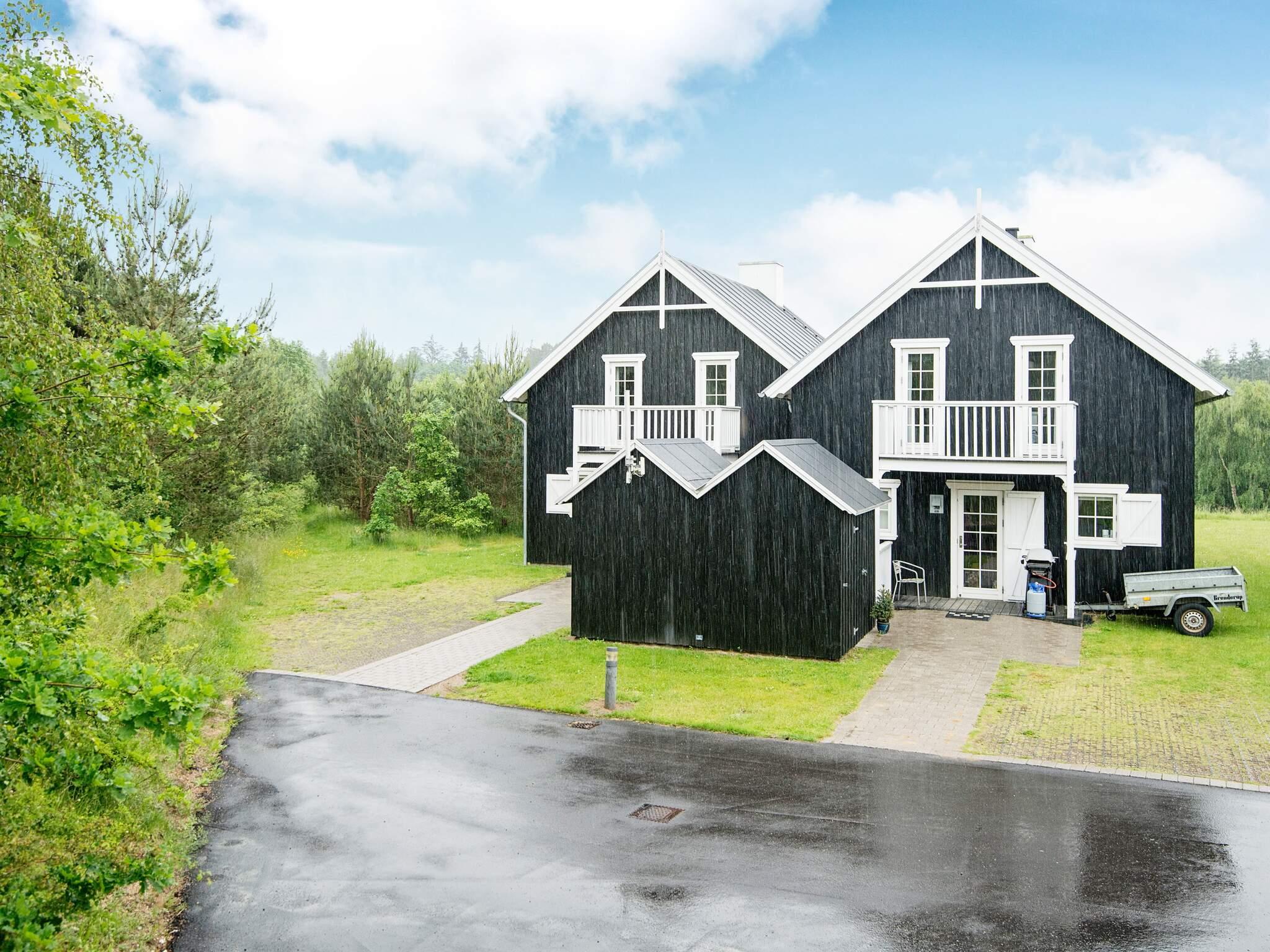 Ferienhaus Søhøjlandet/Gjern (2551275), Gjern, , Ostjütland, Dänemark, Bild 20