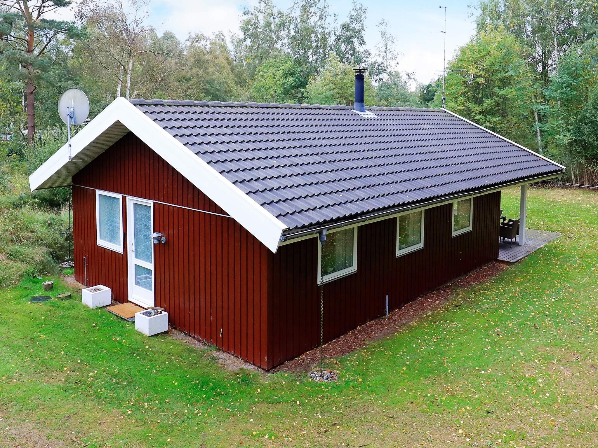 Ferienhaus Læsø/Vesterø (2523821), Læsø, Læsø, Dänische Ostsee, Dänemark, Bild 13