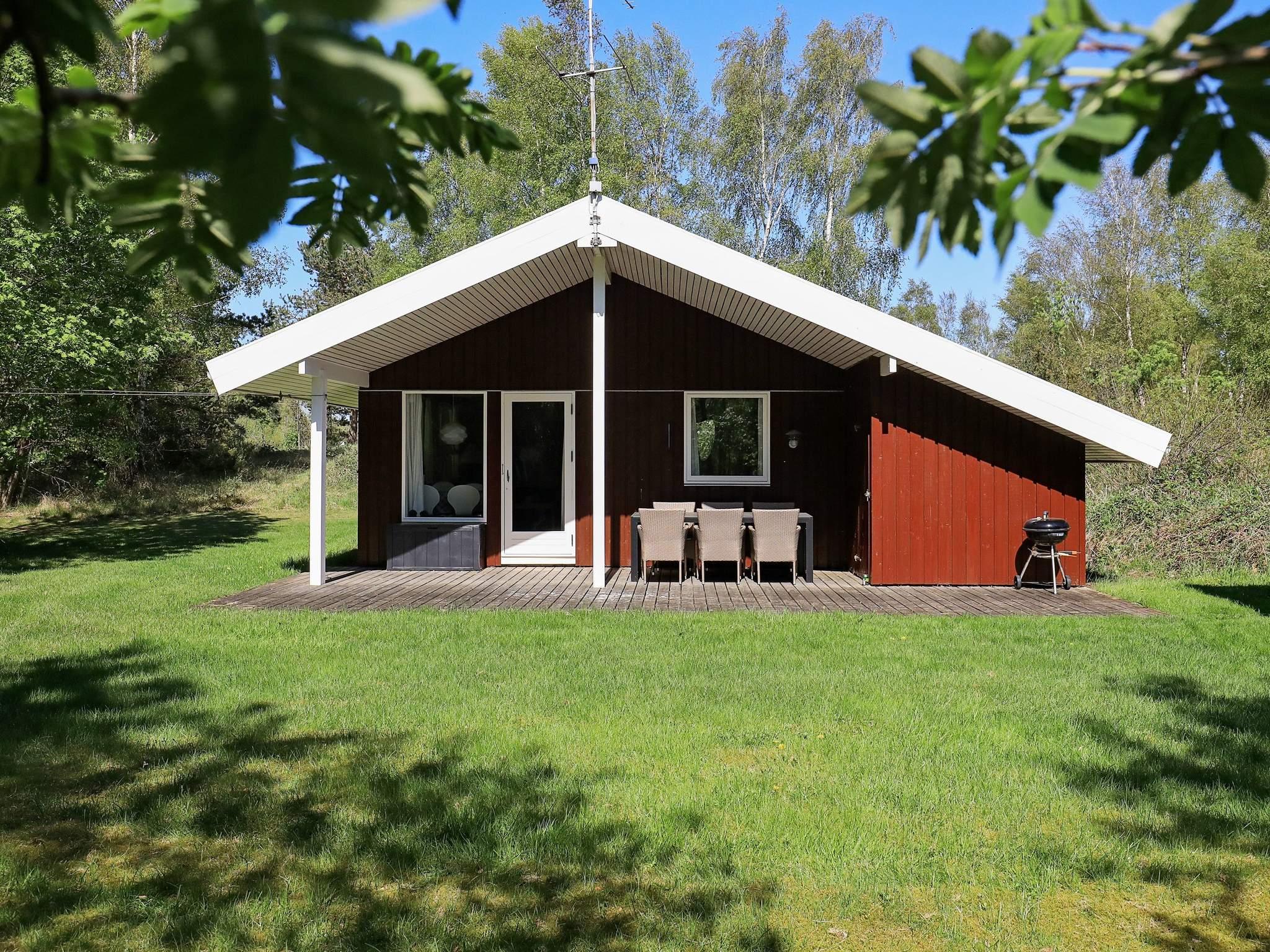 Ferienhaus Læsø/Vesterø (2523821), Læsø, Læsø, Dänische Ostsee, Dänemark, Bild 10