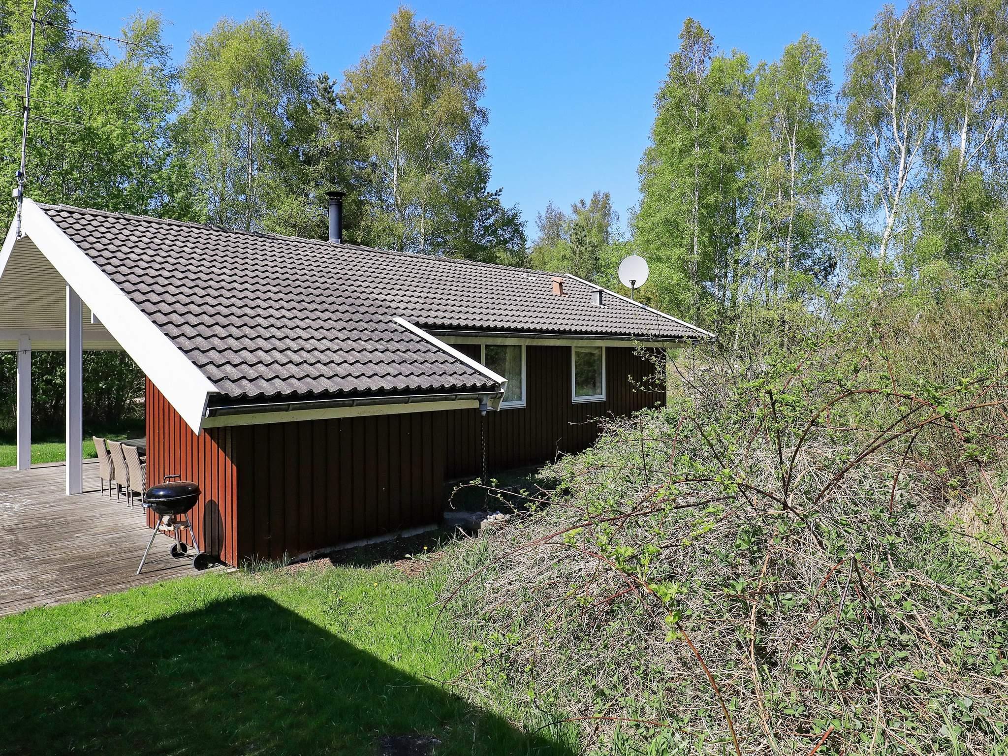 Ferienhaus Læsø/Vesterø (2523821), Læsø, Læsø, Dänische Ostsee, Dänemark, Bild 12