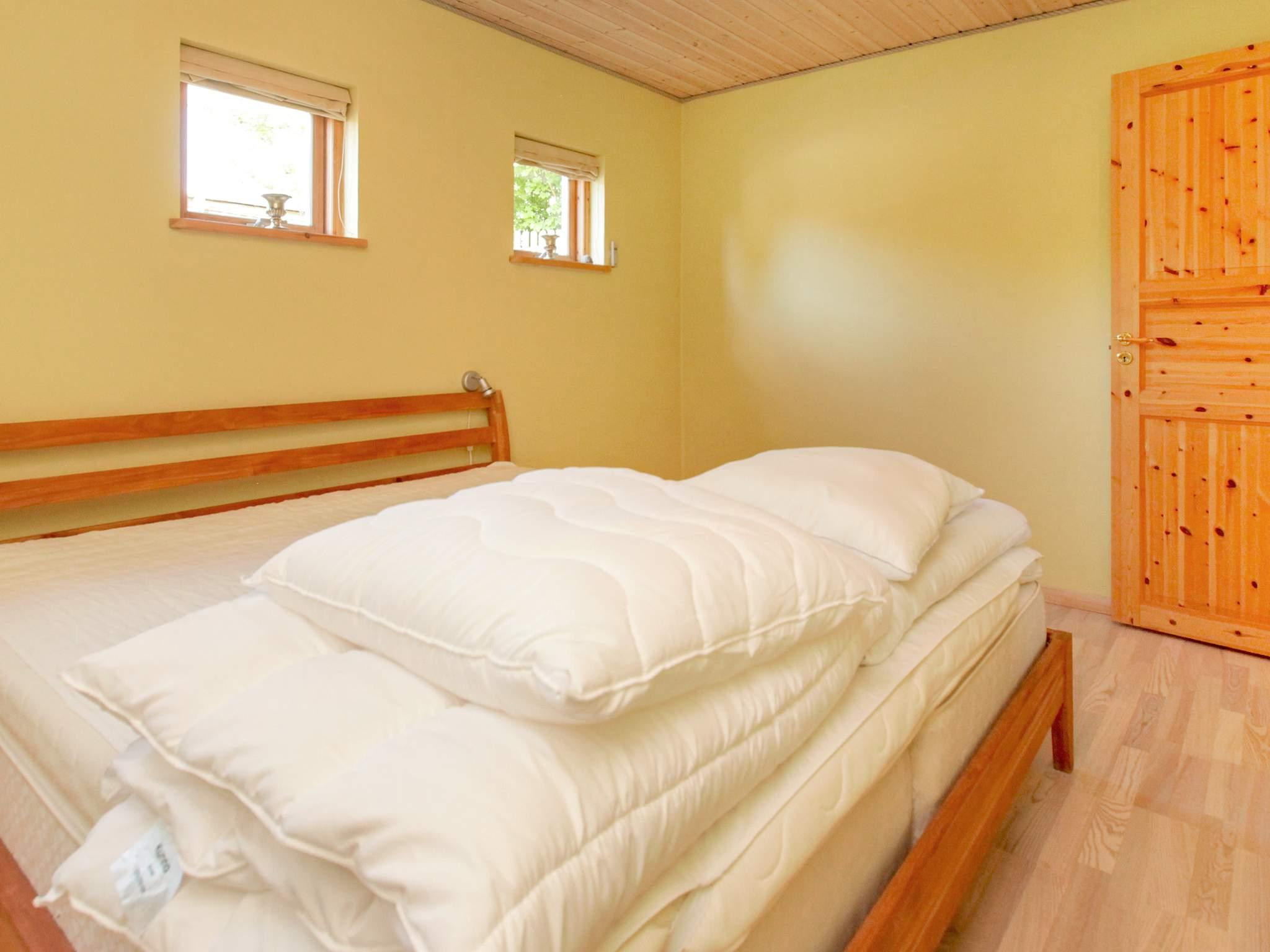 Ferienhaus Kulhuse (2413706), Kulhuse, , Nordseeland, Dänemark, Bild 7