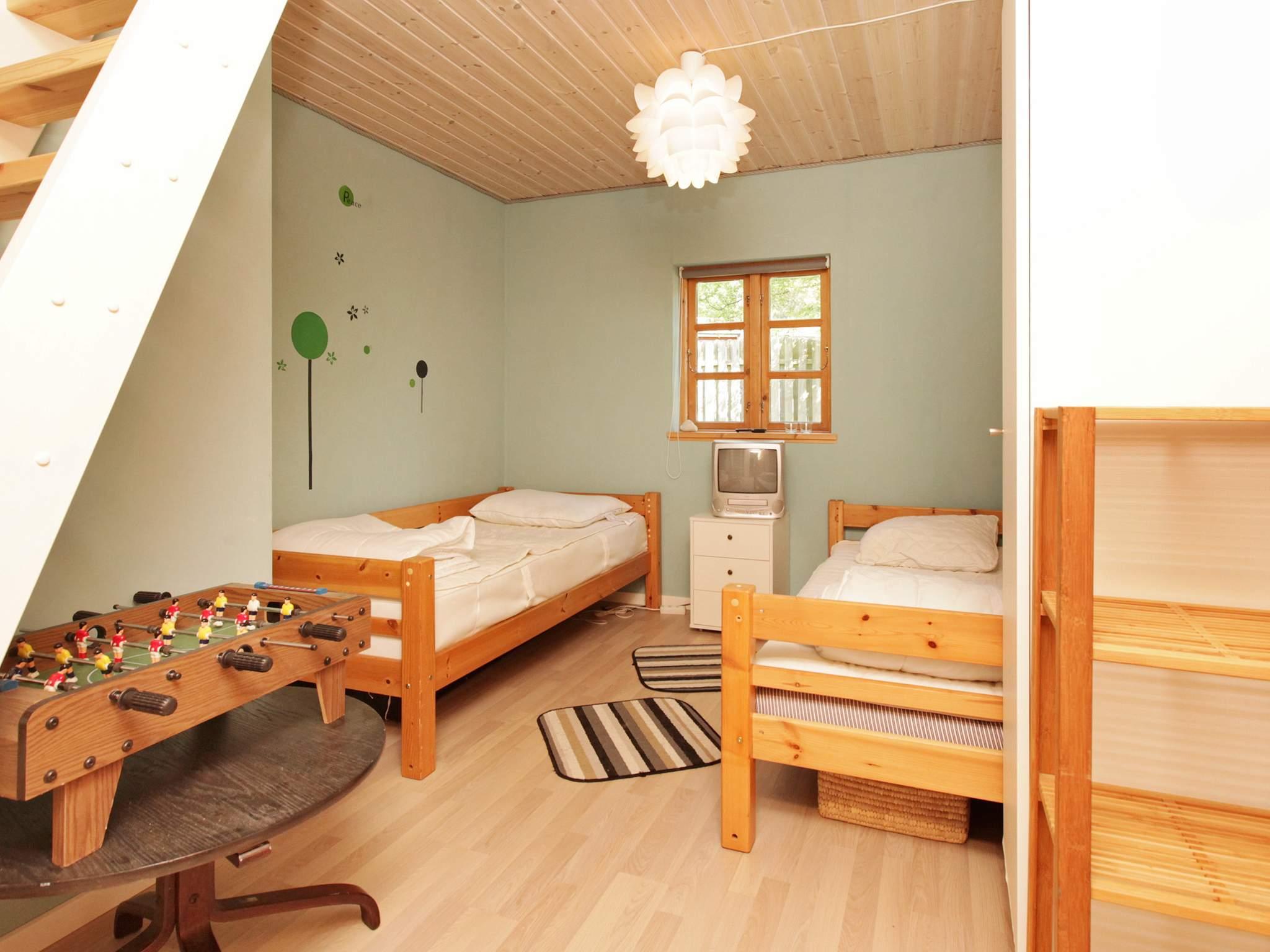 Ferienhaus Kulhuse (2413706), Kulhuse, , Nordseeland, Dänemark, Bild 8