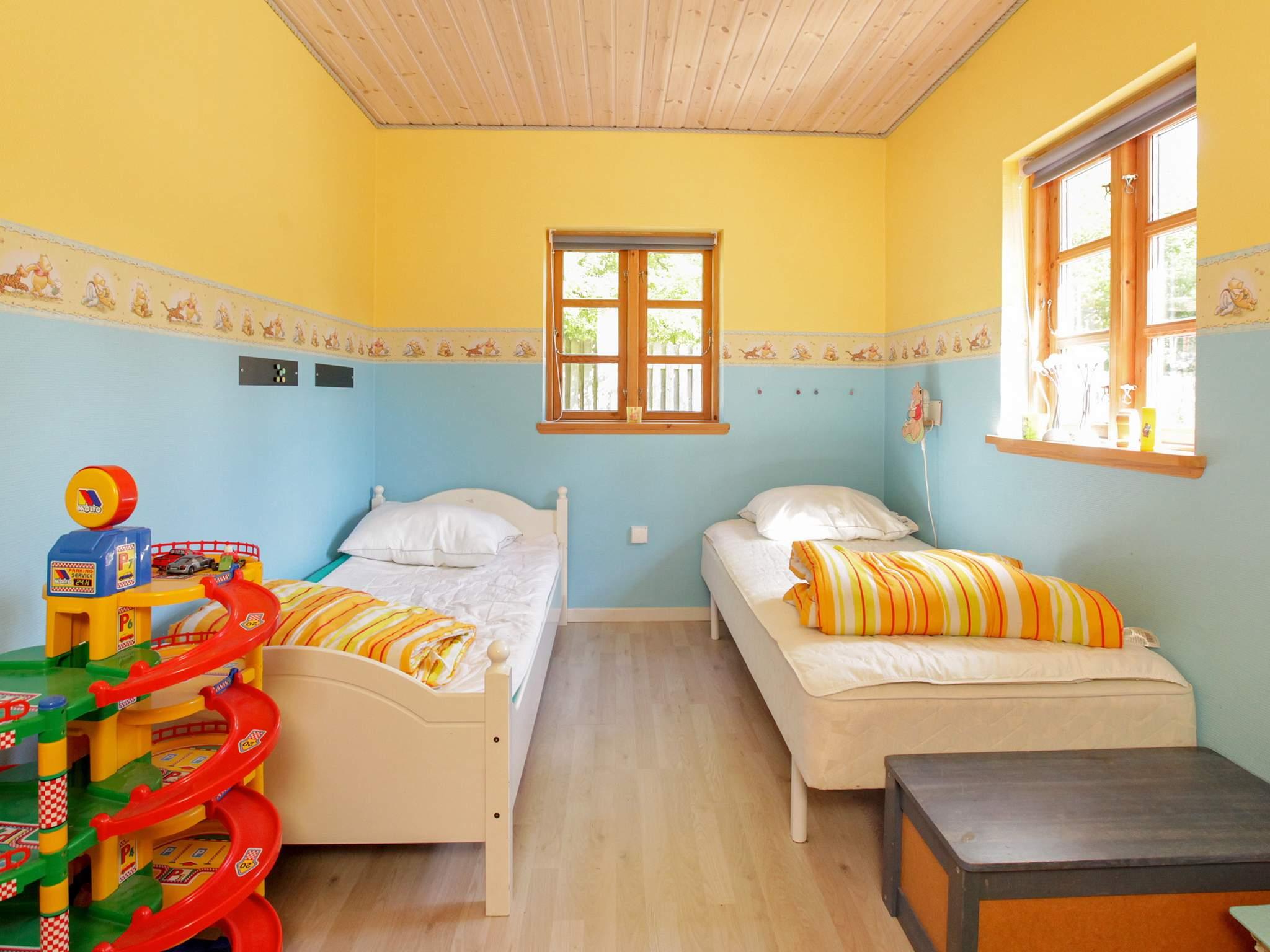 Ferienhaus Kulhuse (2413706), Kulhuse, , Nordseeland, Dänemark, Bild 11