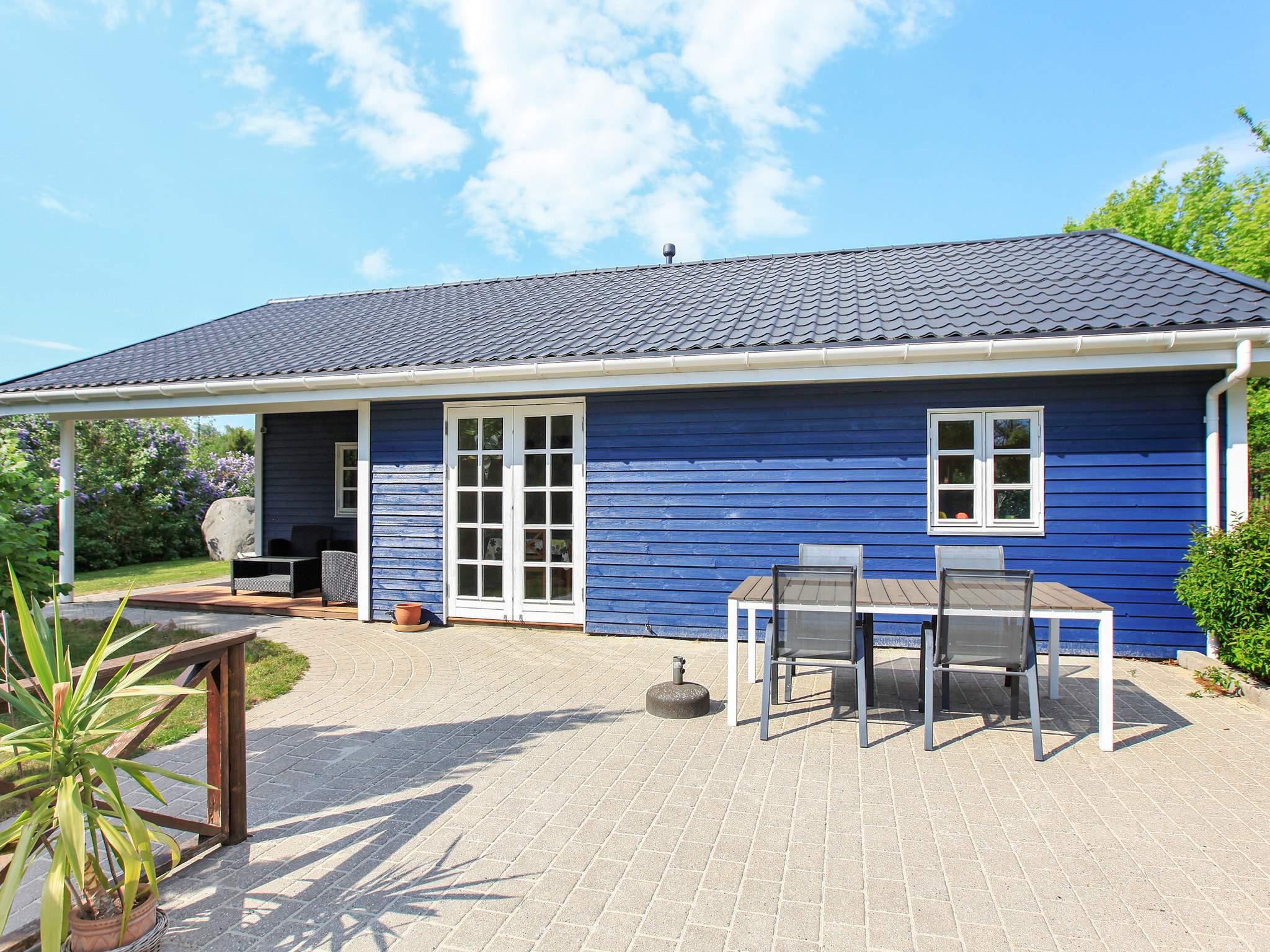 Ferienhaus Kulhuse (2413706), Kulhuse, , Nordseeland, Dänemark, Bild 16
