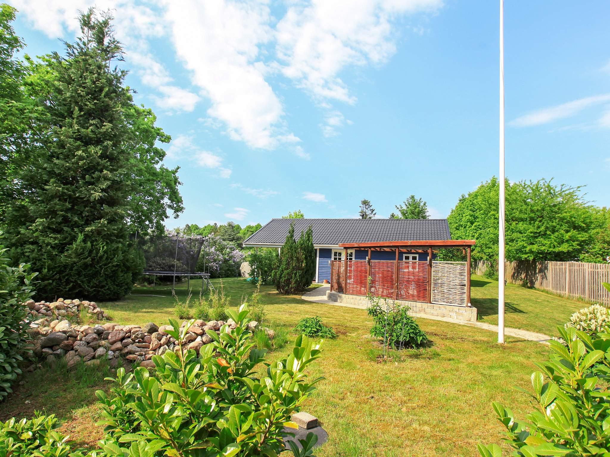 Ferienhaus Kulhuse (2413706), Kulhuse, , Nordseeland, Dänemark, Bild 19