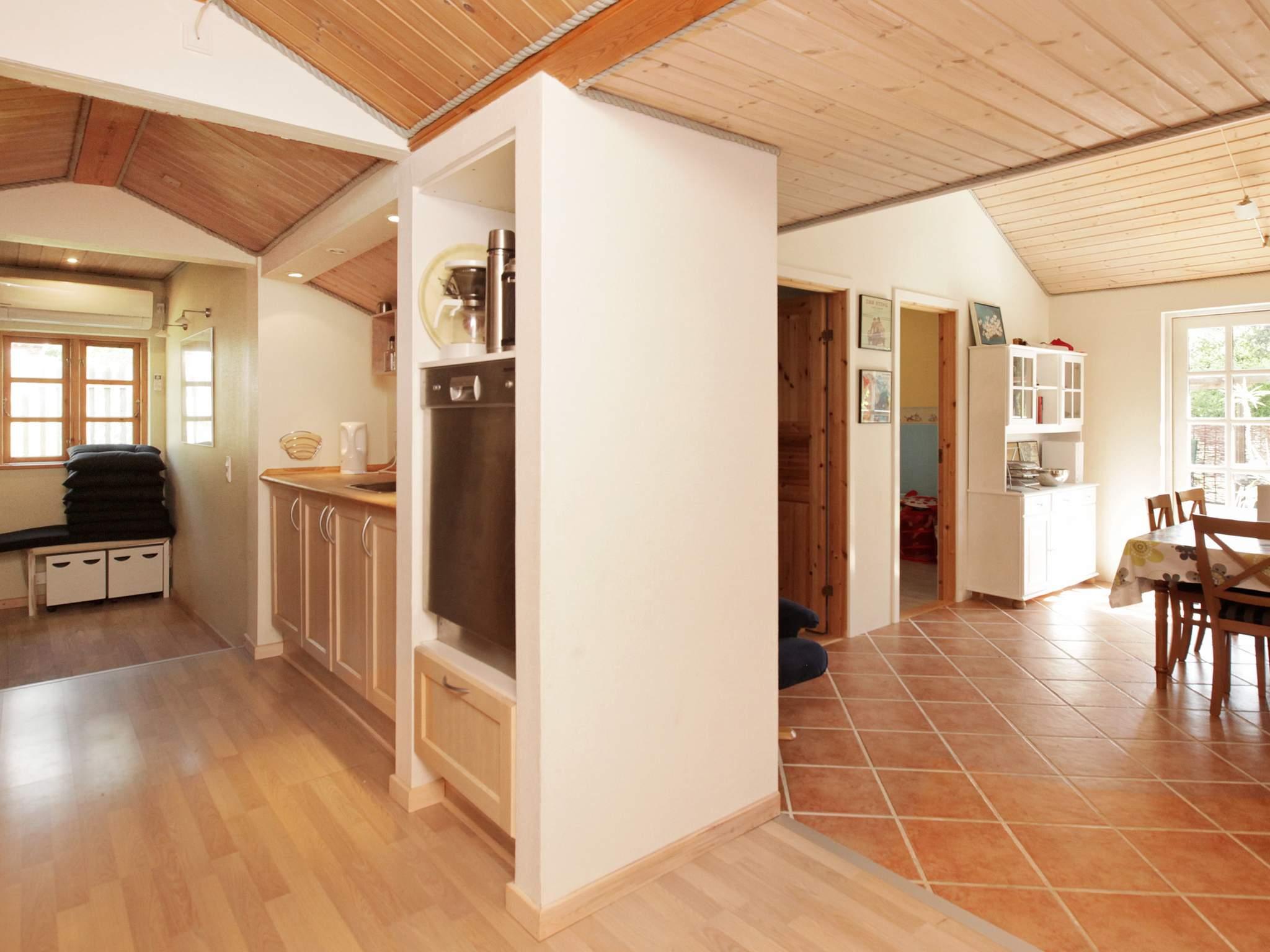 Ferienhaus Kulhuse (2413706), Kulhuse, , Nordseeland, Dänemark, Bild 4