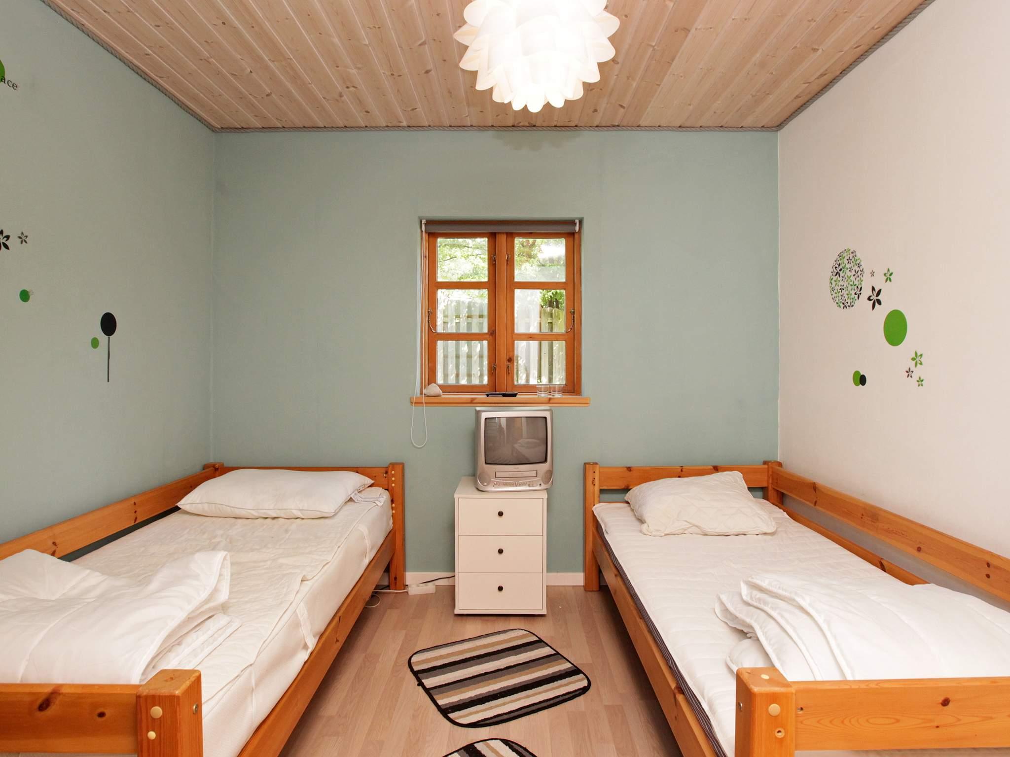 Ferienhaus Kulhuse (2413706), Kulhuse, , Nordseeland, Dänemark, Bild 10