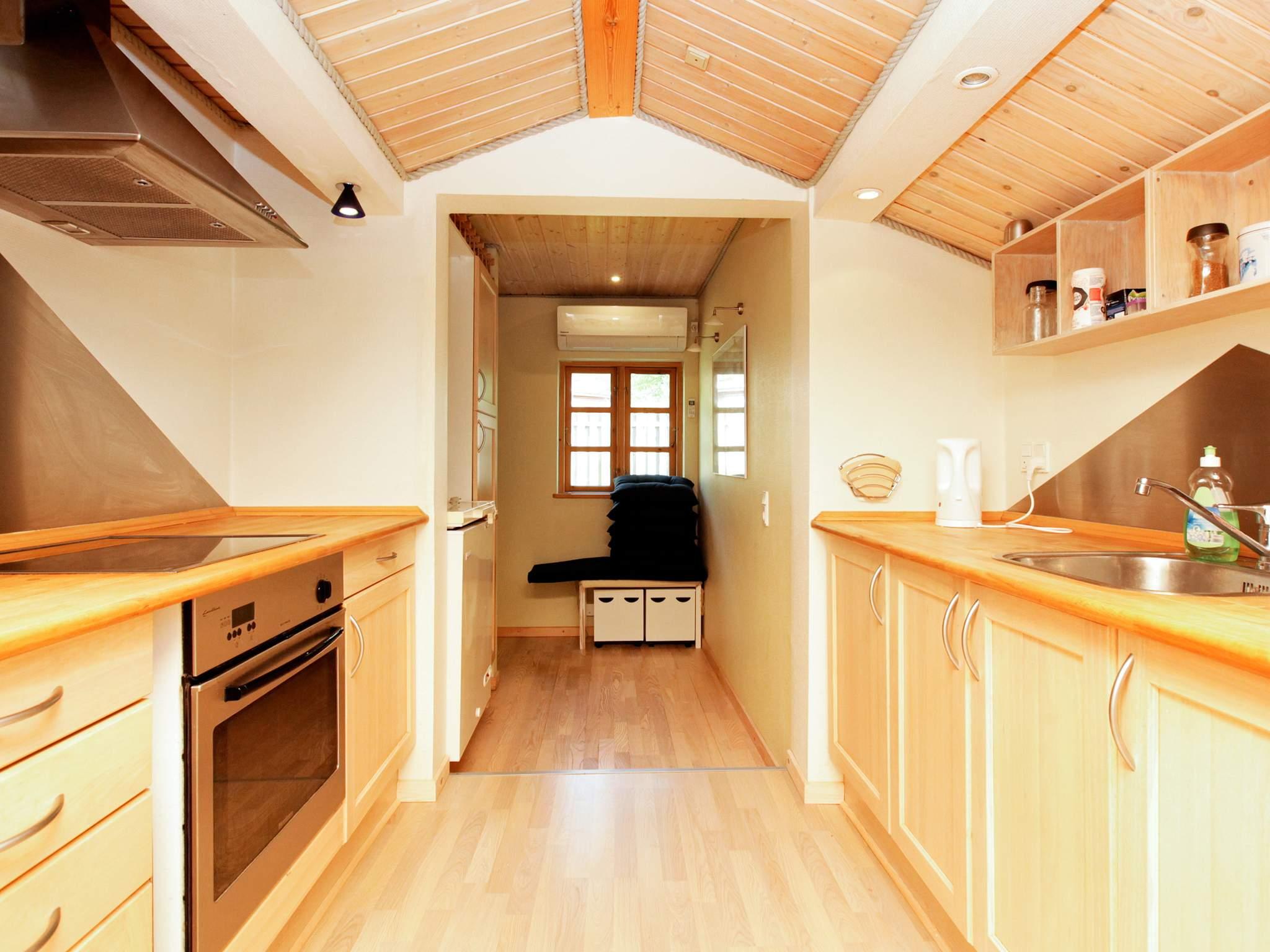 Ferienhaus Kulhuse (2413706), Kulhuse, , Nordseeland, Dänemark, Bild 6