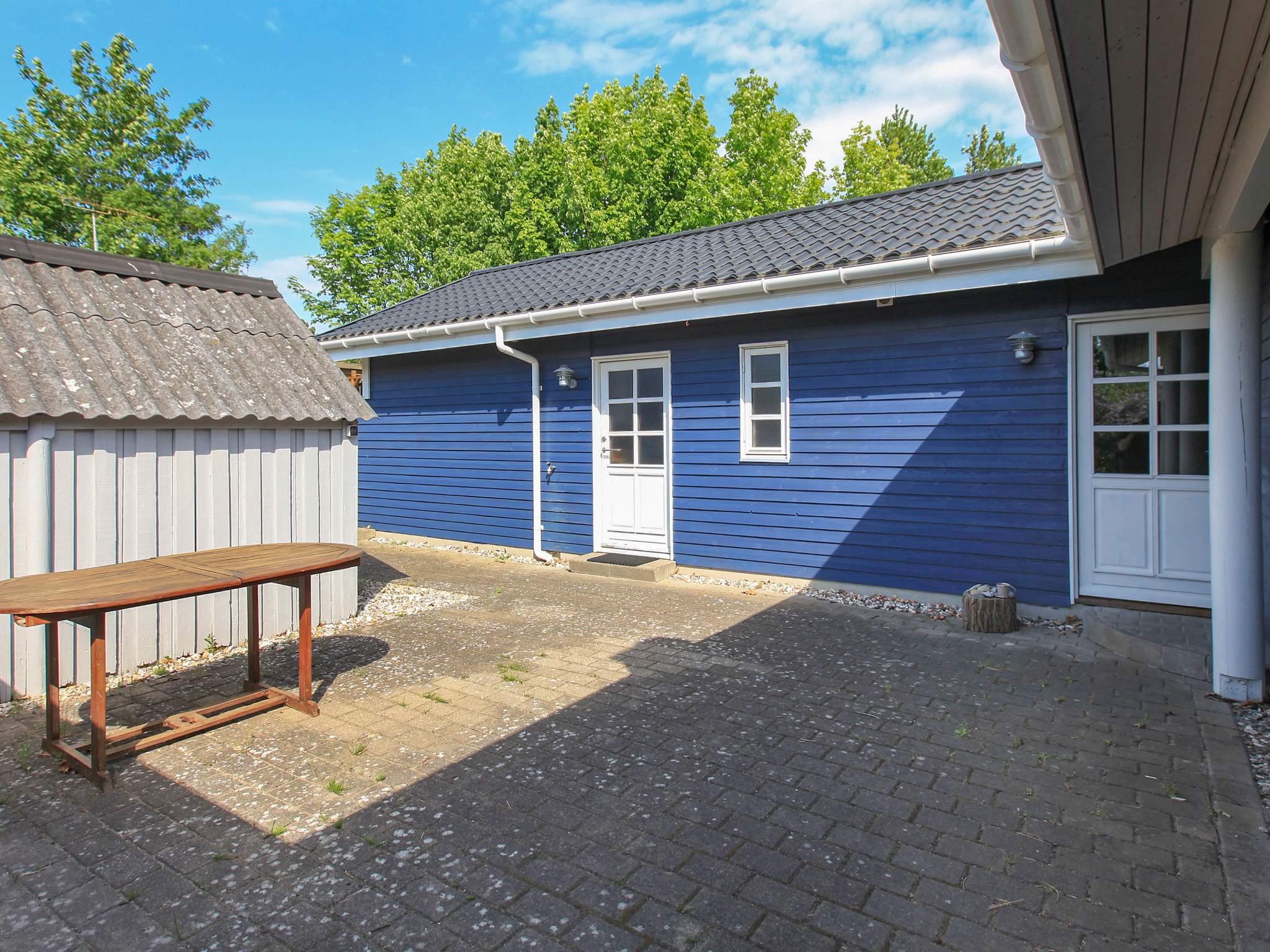 Ferienhaus Kulhuse (2413706), Kulhuse, , Nordseeland, Dänemark, Bild 17