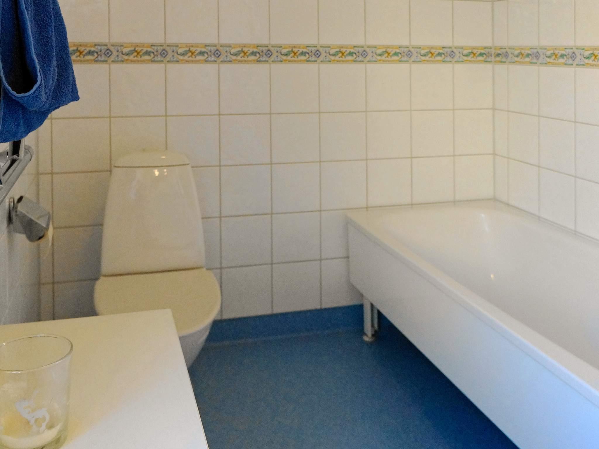 Ferienhaus Tjörn/Skärhamn (1862883), Skärhamn, Tjörn, Westschweden, Schweden, Bild 14