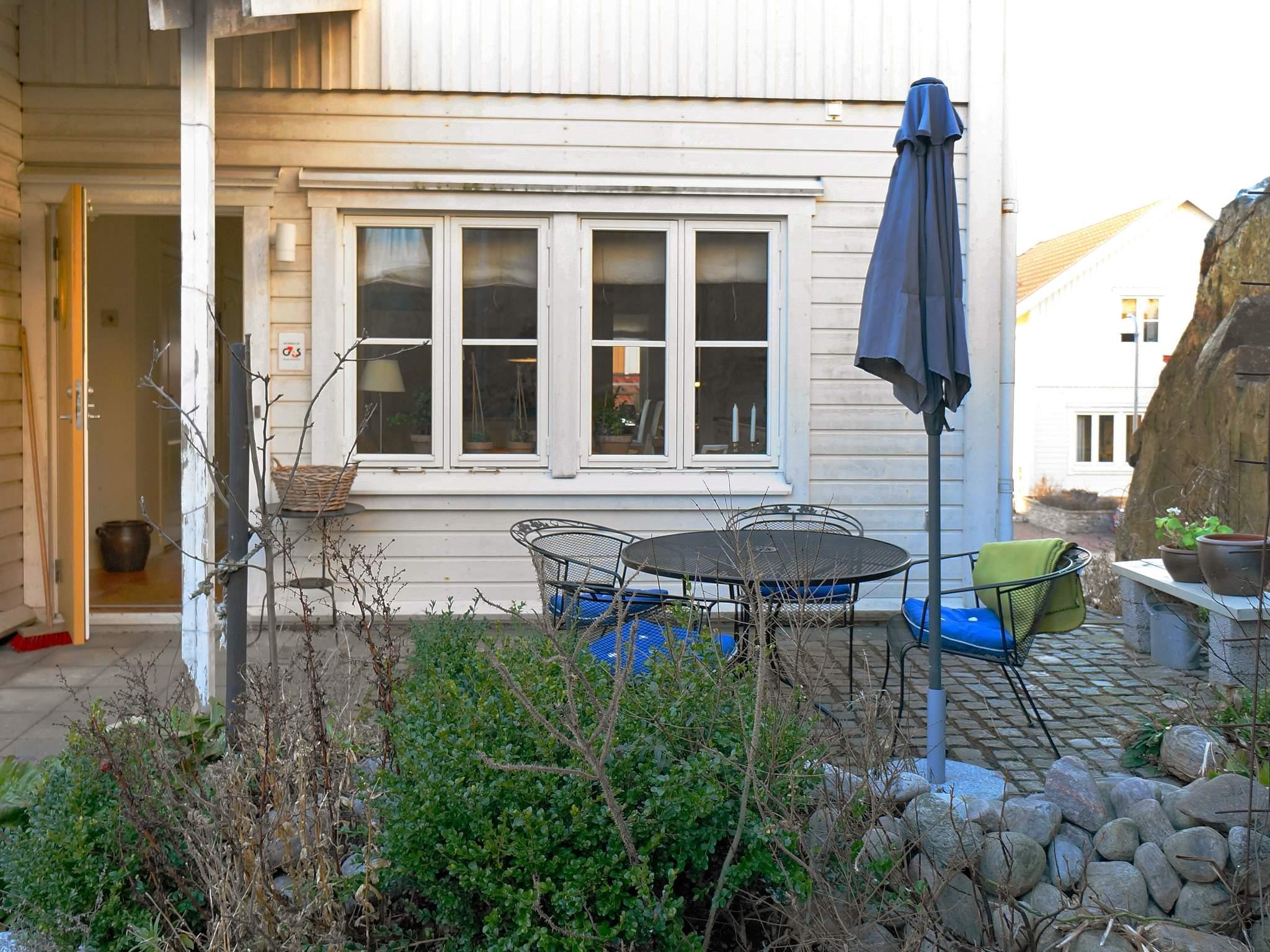 Ferienhaus Tjörn/Skärhamn (1862883), Skärhamn, Tjörn, Westschweden, Schweden, Bild 26
