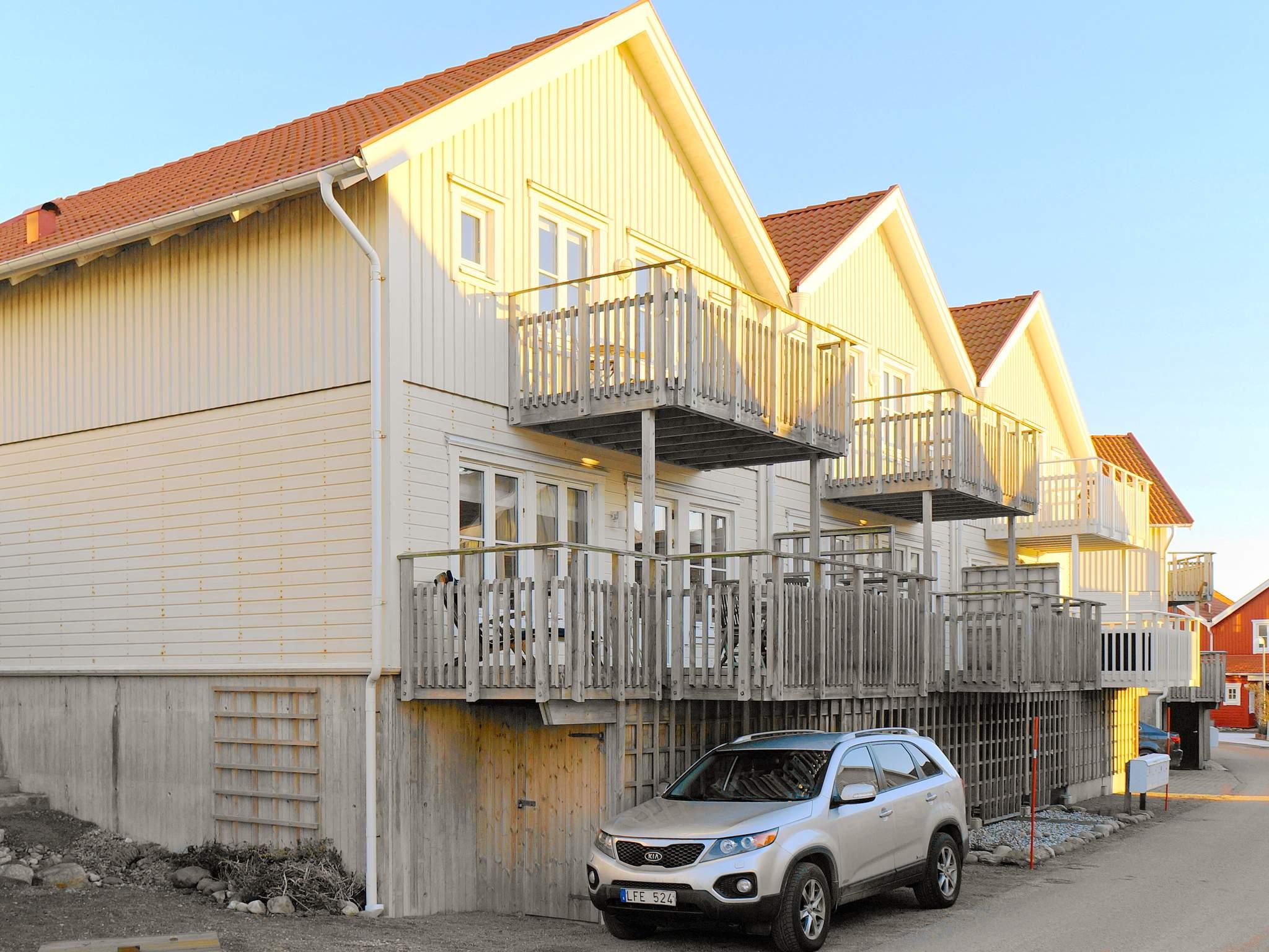 Ferienhaus Tjörn/Skärhamn (1862883), Skärhamn, Tjörn, Westschweden, Schweden, Bild 27