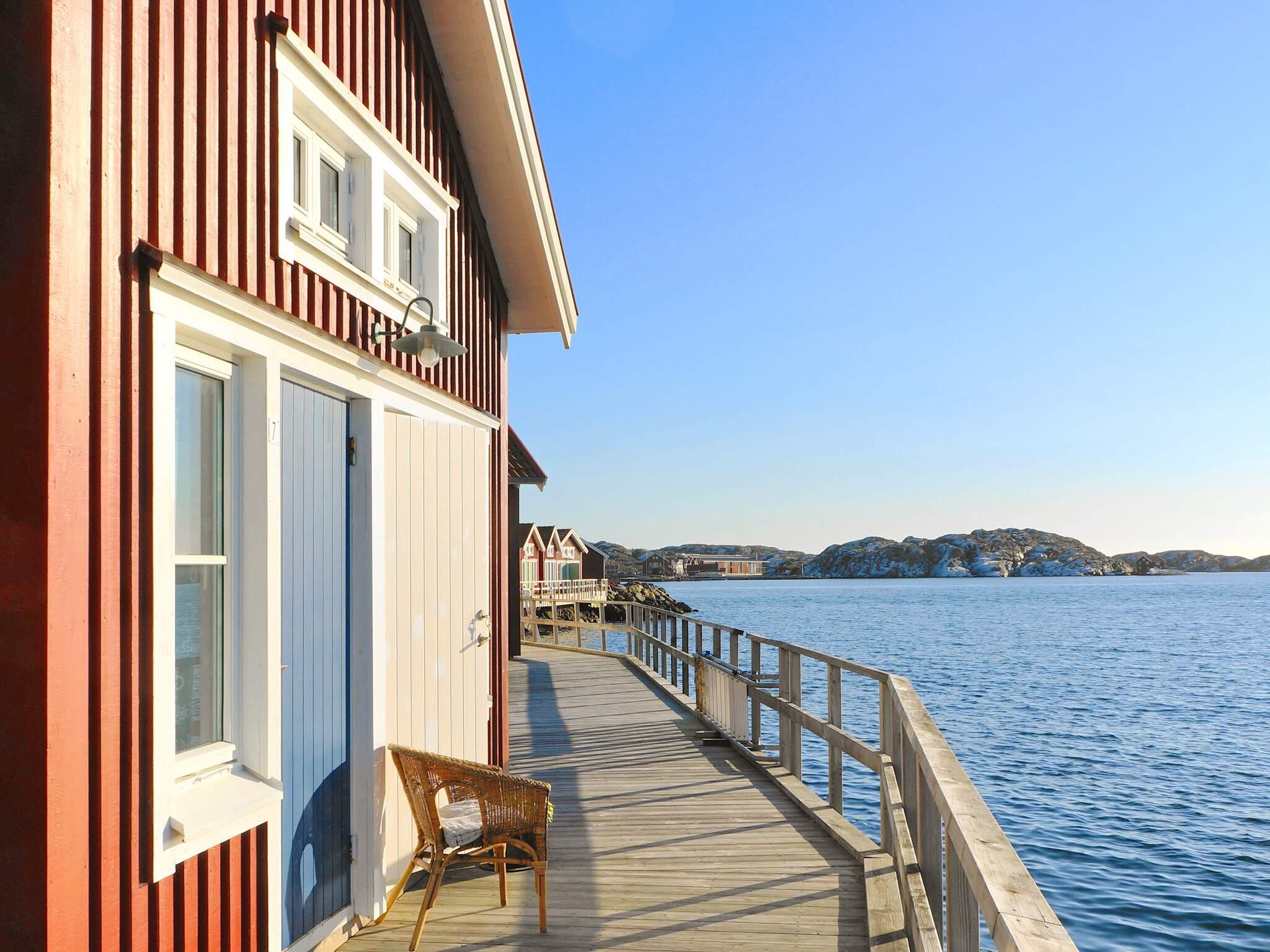 Ferienhaus Tjörn/Skärhamn (1862883), Skärhamn, Tjörn, Westschweden, Schweden, Bild 1
