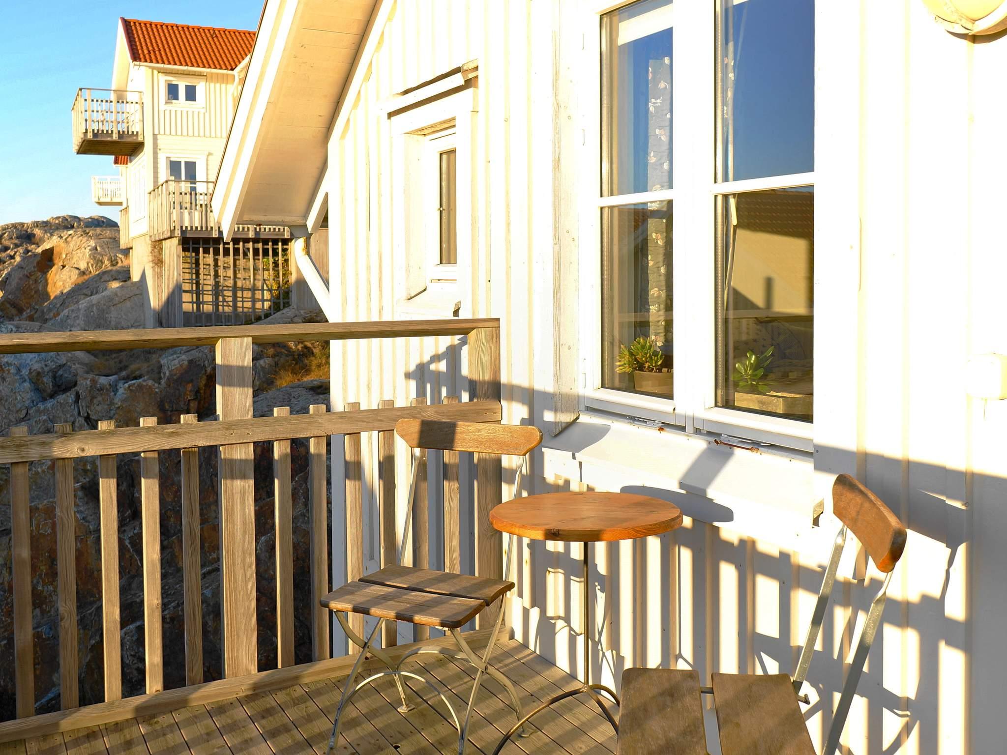 Ferienhaus Tjörn/Skärhamn (1862883), Skärhamn, Tjörn, Westschweden, Schweden, Bild 30