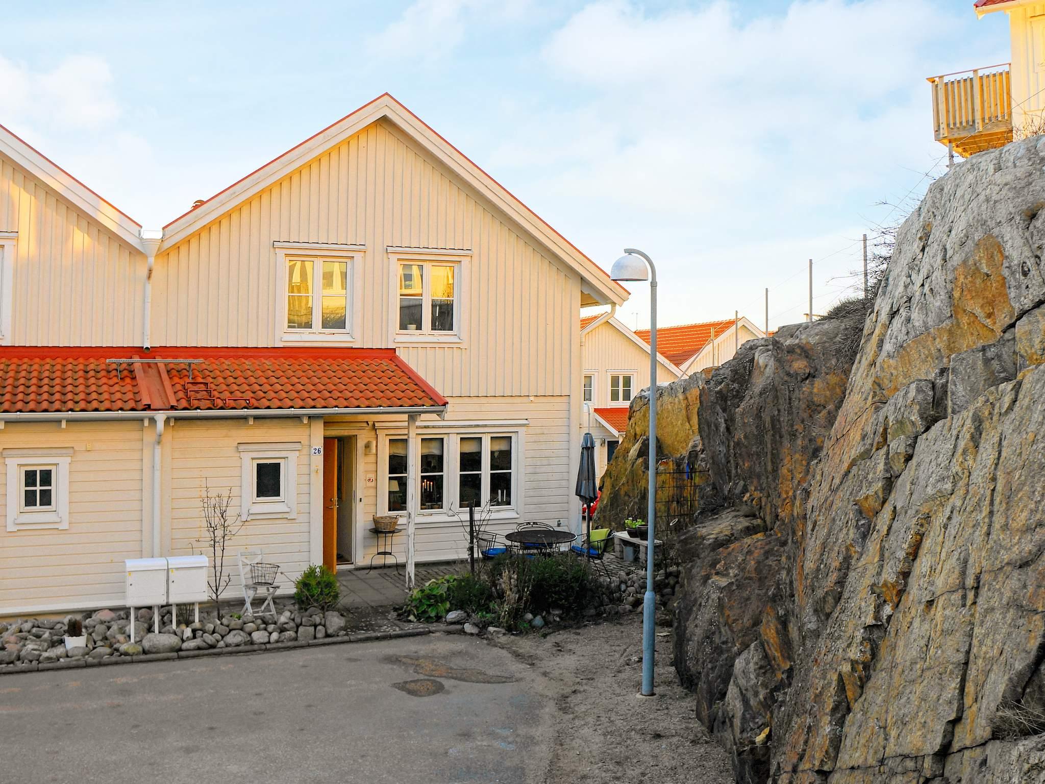 Ferienhaus Tjörn/Skärhamn (1862883), Skärhamn, Tjörn, Westschweden, Schweden, Bild 31