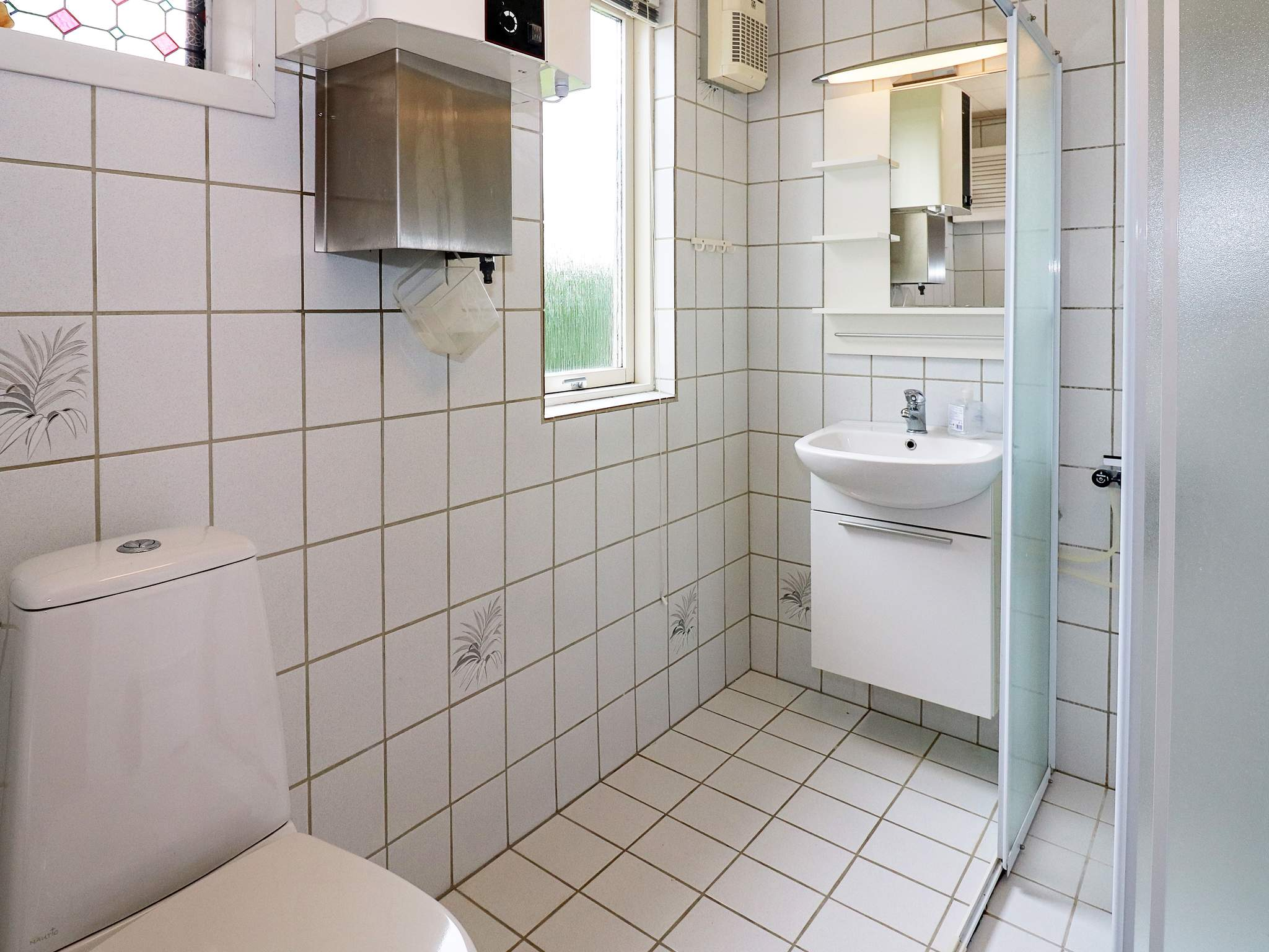 Ferienhaus Øster Hurup (727979), Øster Hurup, , Ostjütland, Dänemark, Bild 10
