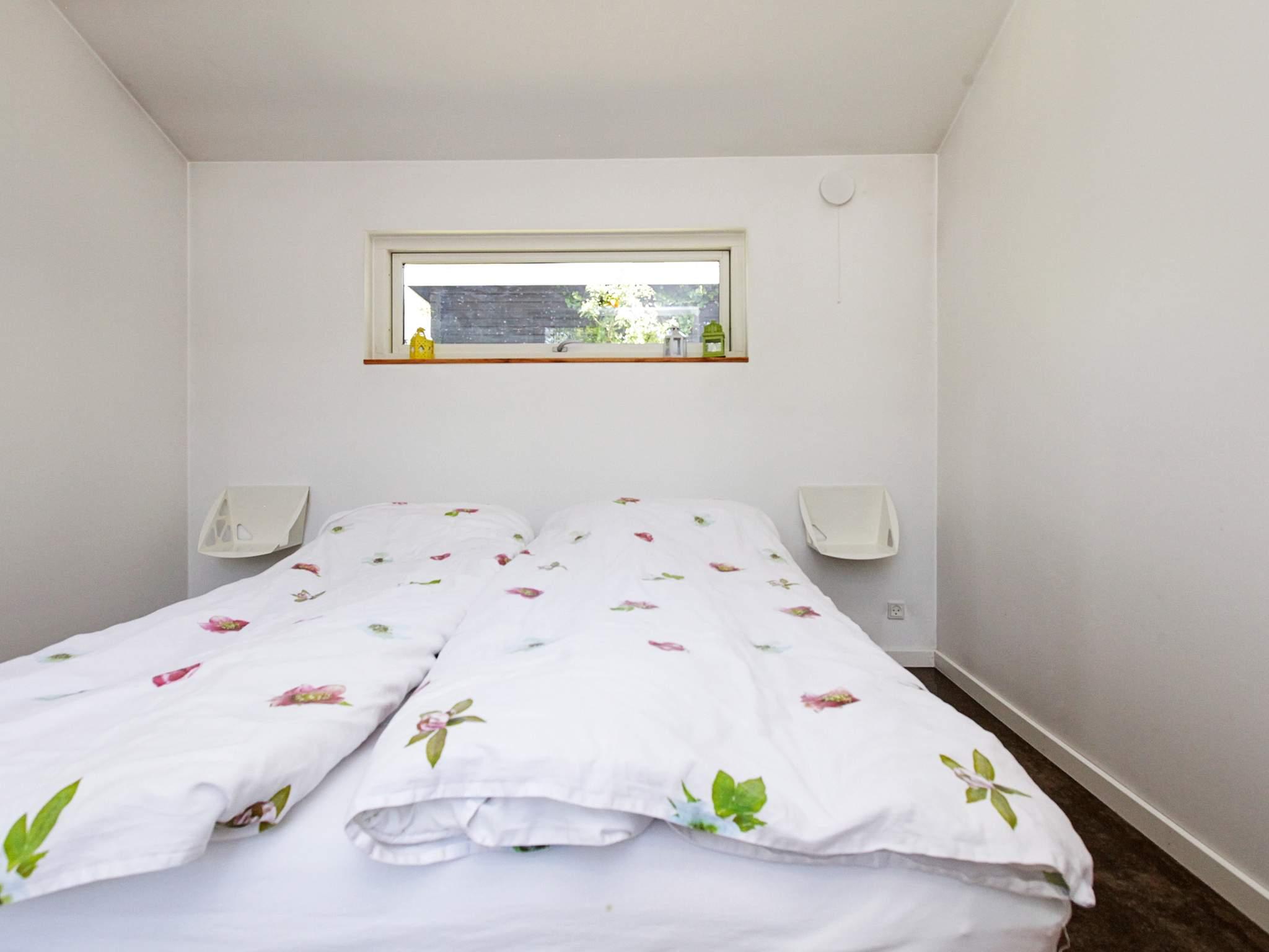 Ferienhaus Udsholt Strand (2417490), Udsholt, , Nordseeland, Dänemark, Bild 12