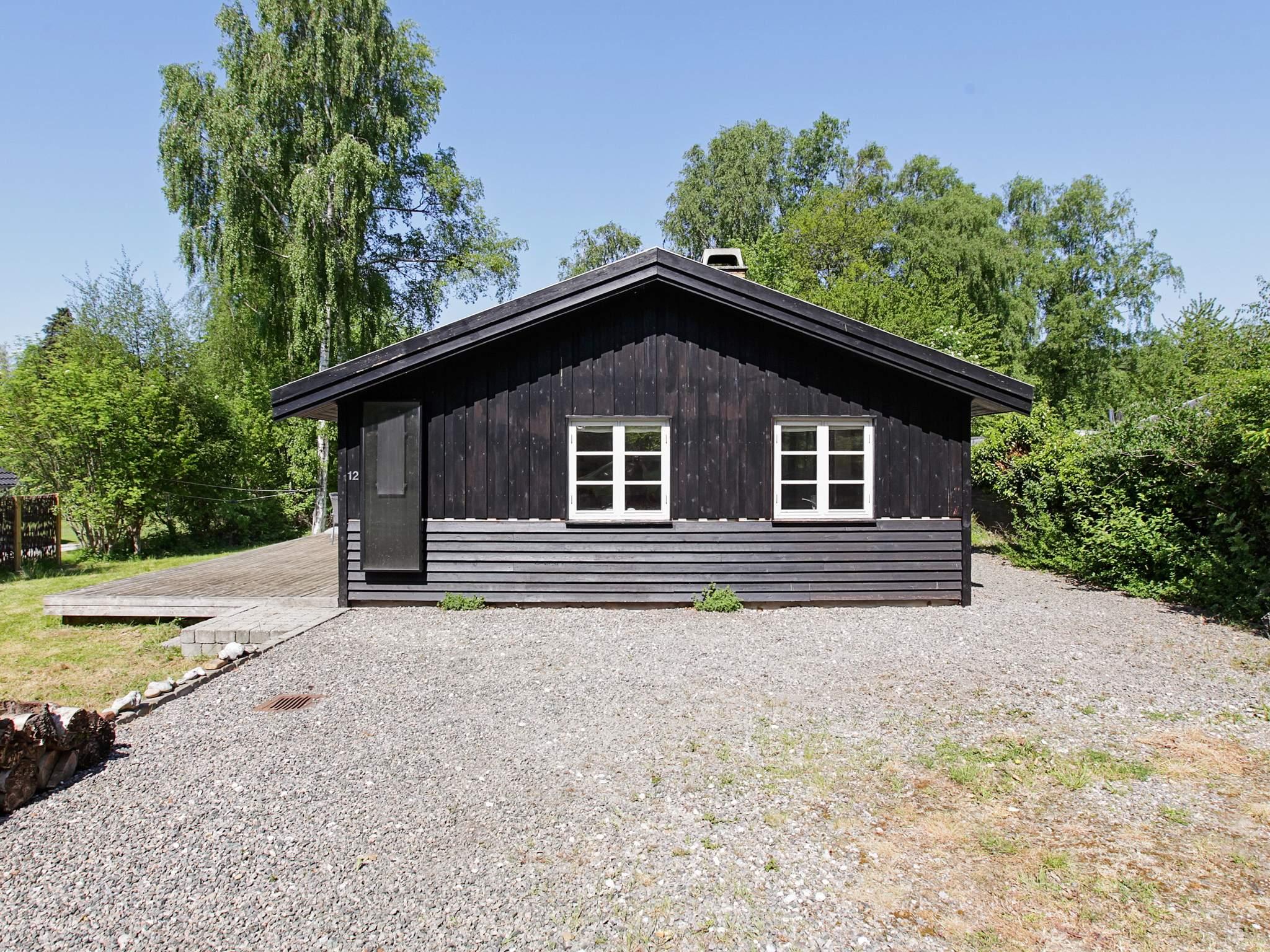 Ferienhaus Udsholt Strand (2417490), Udsholt, , Nordseeland, Dänemark, Bild 15