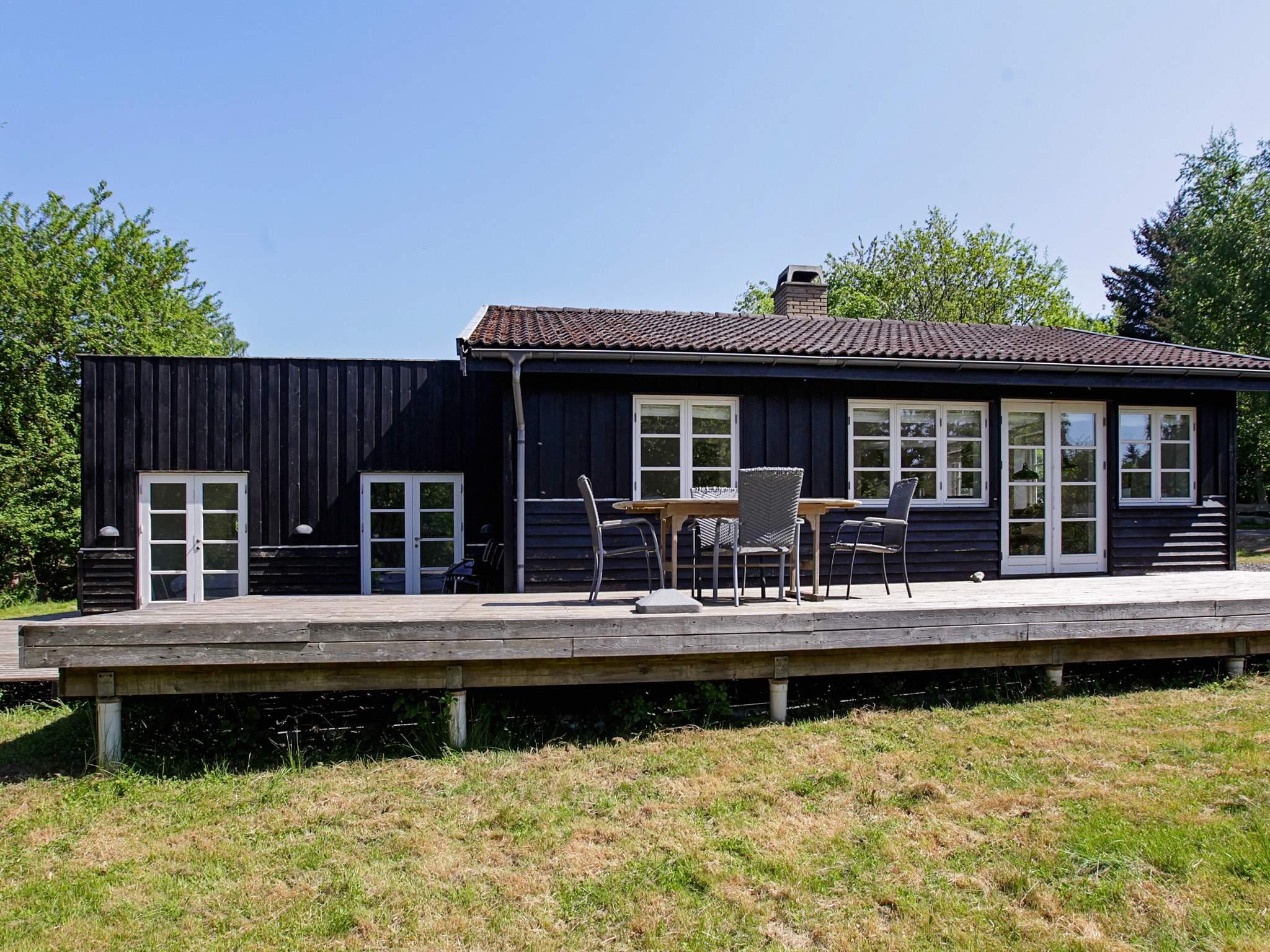 Ferienhaus Udsholt Strand (2417490), Udsholt, , Nordseeland, Dänemark, Bild 1