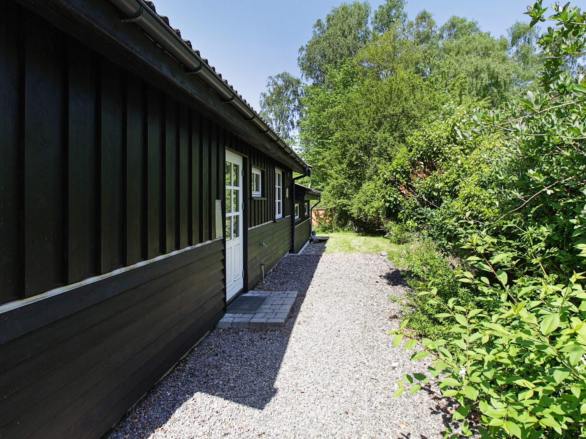 Ferienhaus Udsholt Strand (2417490), Udsholt, , Nordseeland, Dänemark, Bild 17