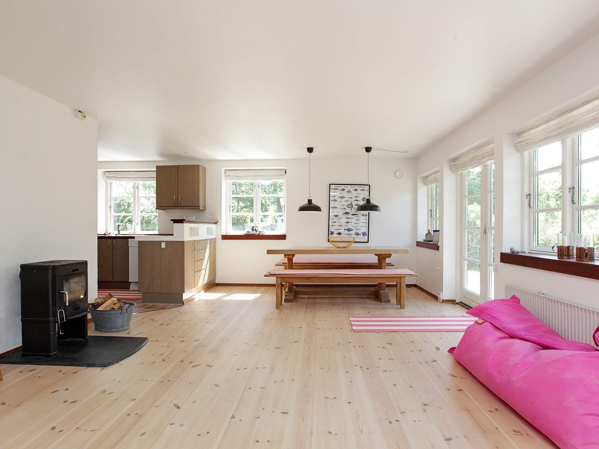 Ferienhaus Udsholt Strand (2417490), Udsholt, , Nordseeland, Dänemark, Bild 6