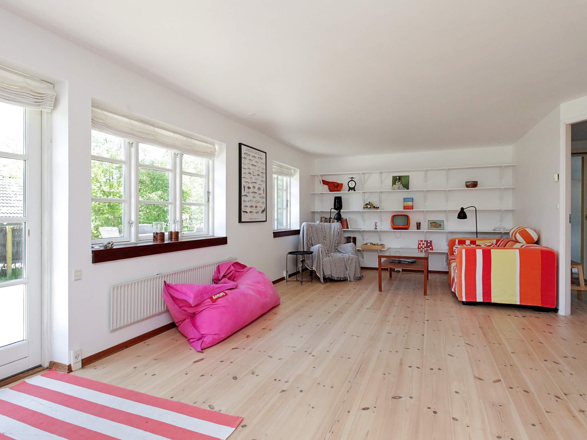 Ferienhaus Udsholt Strand (2417490), Udsholt, , Nordseeland, Dänemark, Bild 7