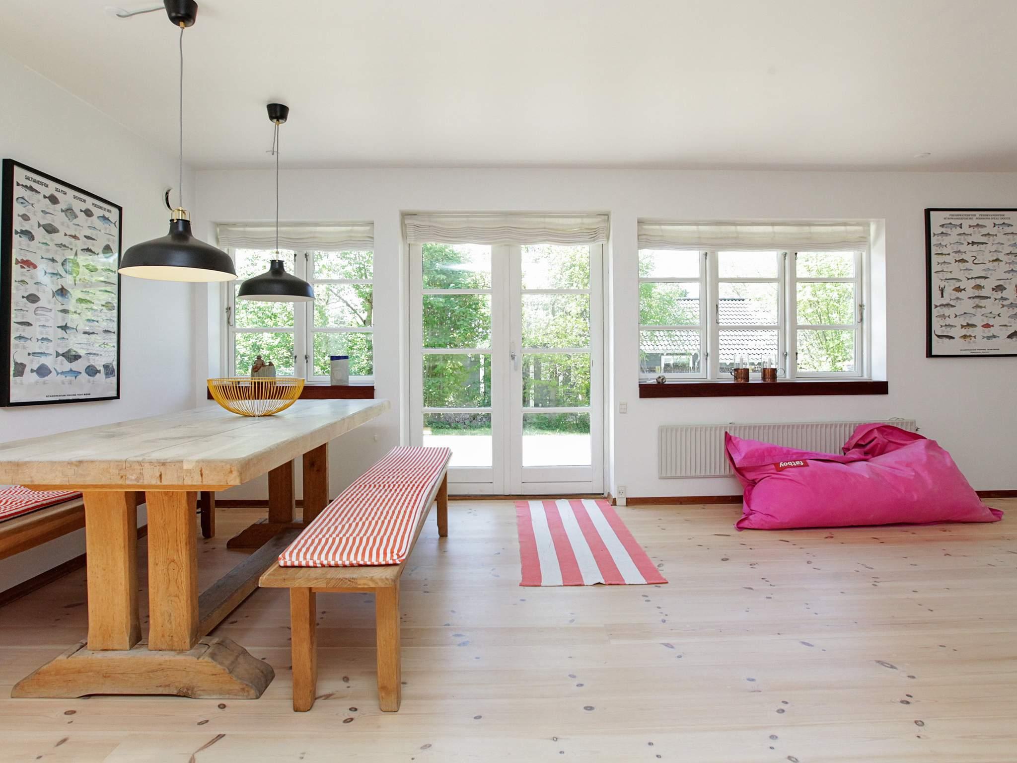 Ferienhaus Udsholt Strand (2417490), Udsholt, , Nordseeland, Dänemark, Bild 8