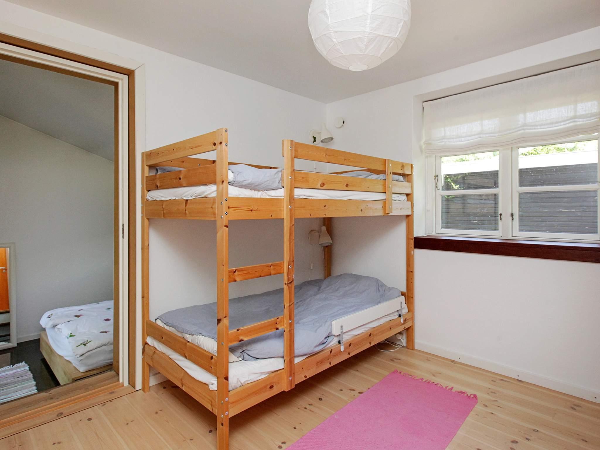 Ferienhaus Udsholt Strand (2417490), Udsholt, , Nordseeland, Dänemark, Bild 10