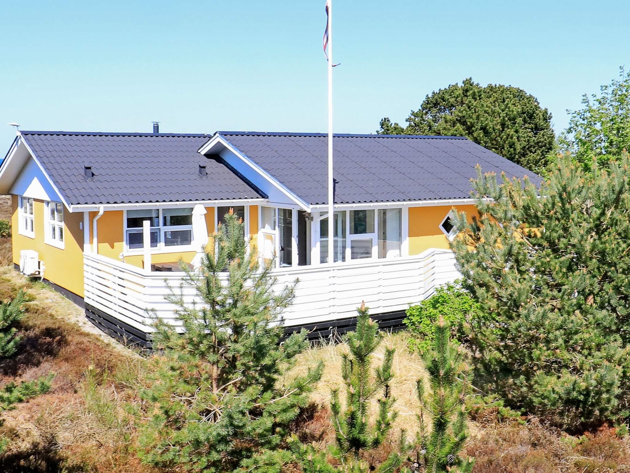 Ferienhaus Læsø (2523829), Læsø, Læsø, Dänische Ostsee, Dänemark, Bild 1