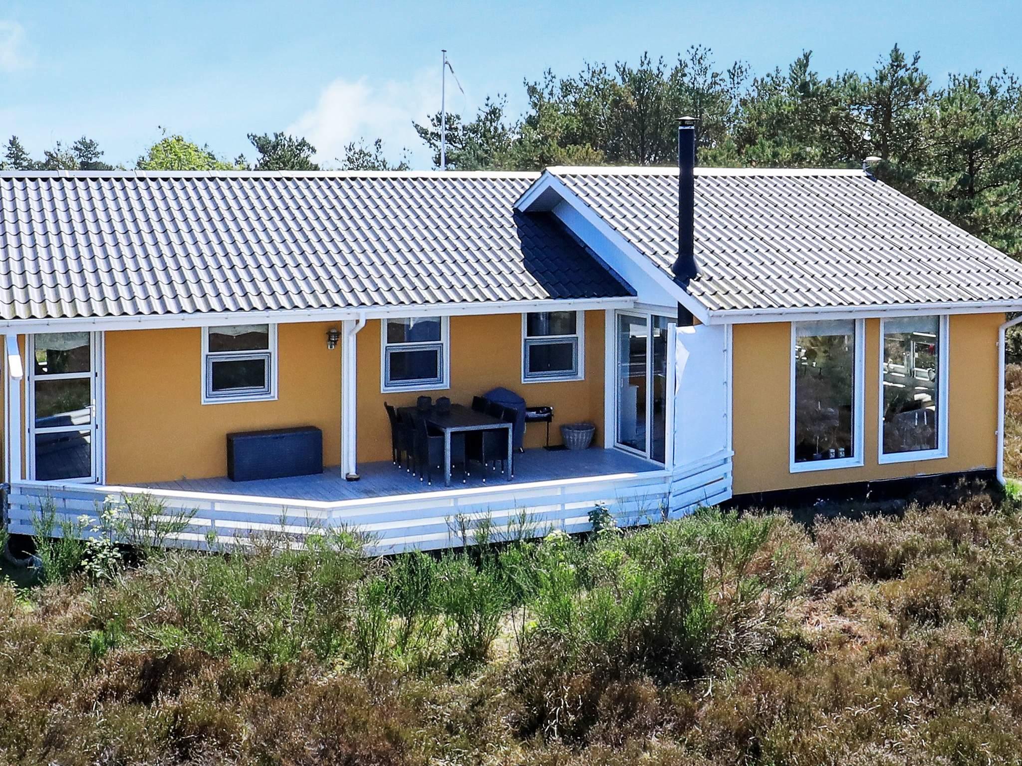 Ferienhaus Læsø (2523829), Læsø, Læsø, Dänische Ostsee, Dänemark, Bild 15