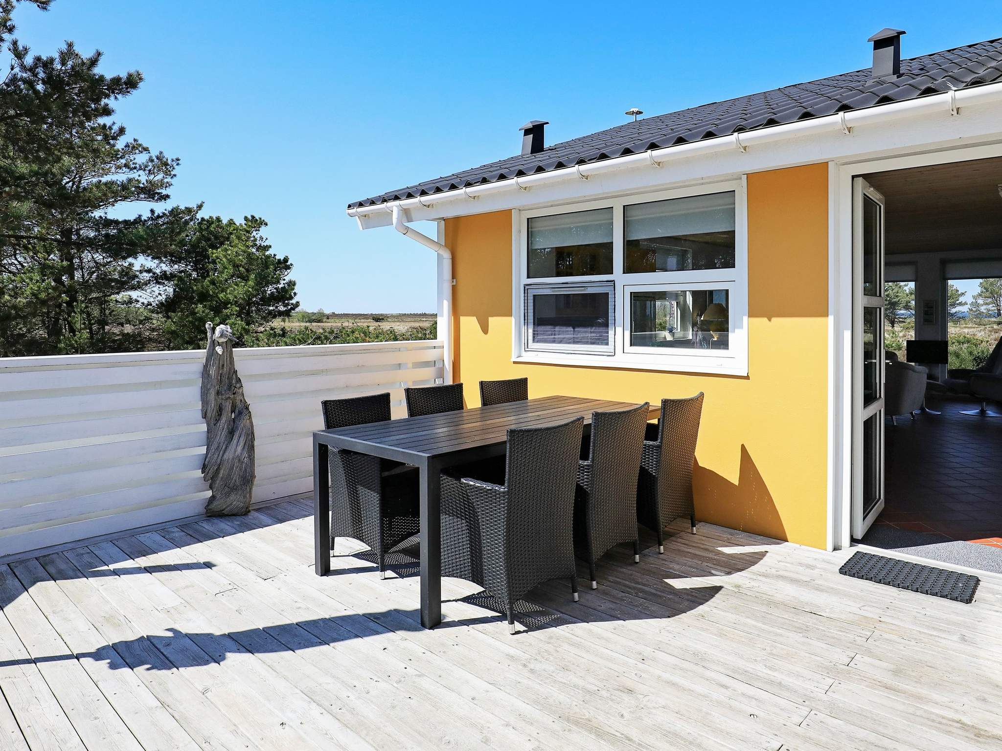 Ferienhaus Læsø (2523829), Læsø, Læsø, Dänische Ostsee, Dänemark, Bild 11