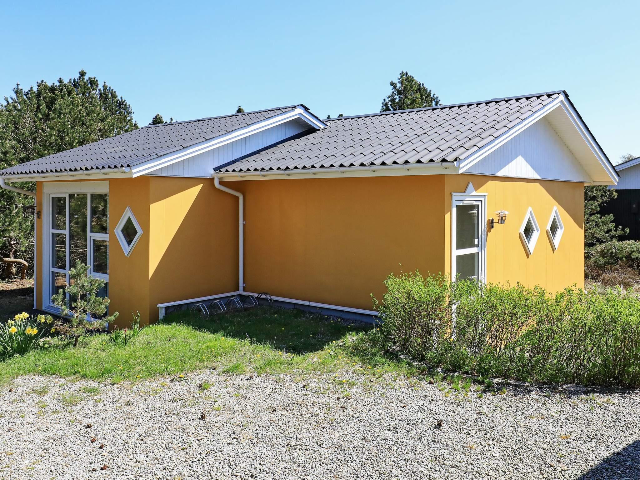 Ferienhaus Læsø (2523829), Læsø, Læsø, Dänische Ostsee, Dänemark, Bild 19