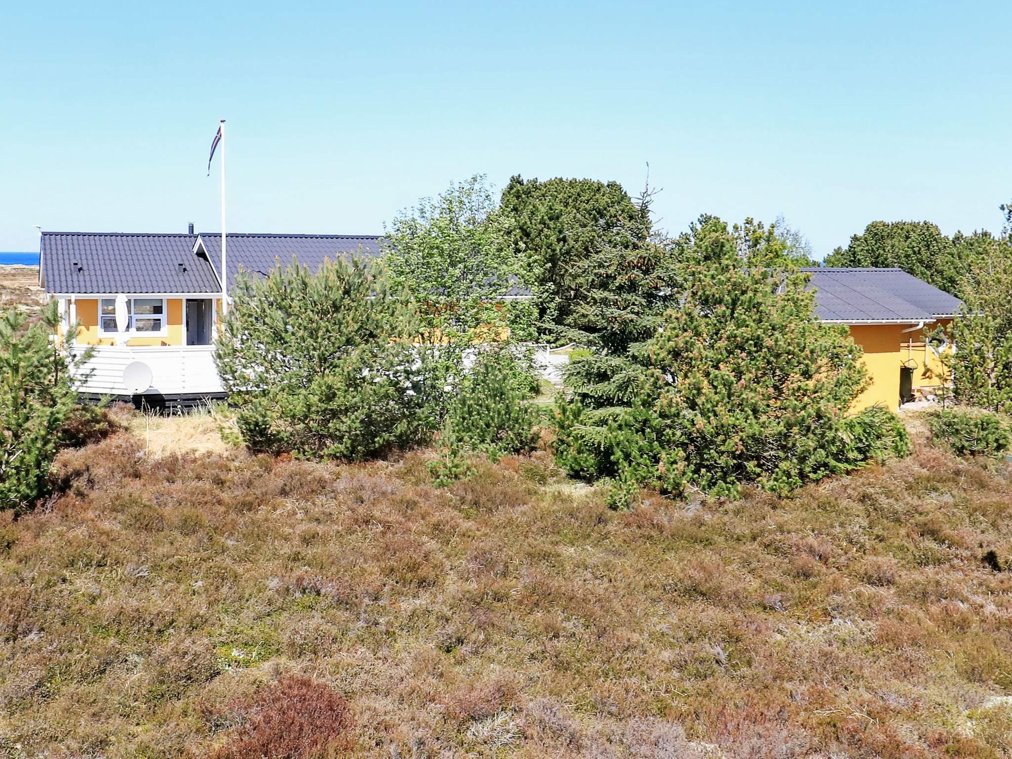 Ferienhaus Læsø (2523829), Læsø, Læsø, Dänische Ostsee, Dänemark, Bild 16